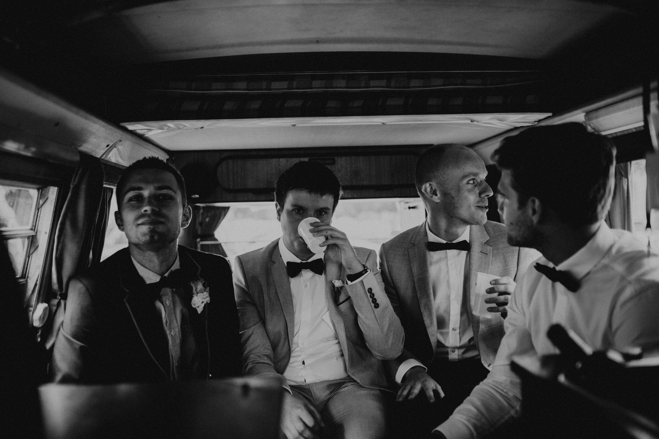 Mariage auvergne photographe wedding_-26.jpg
