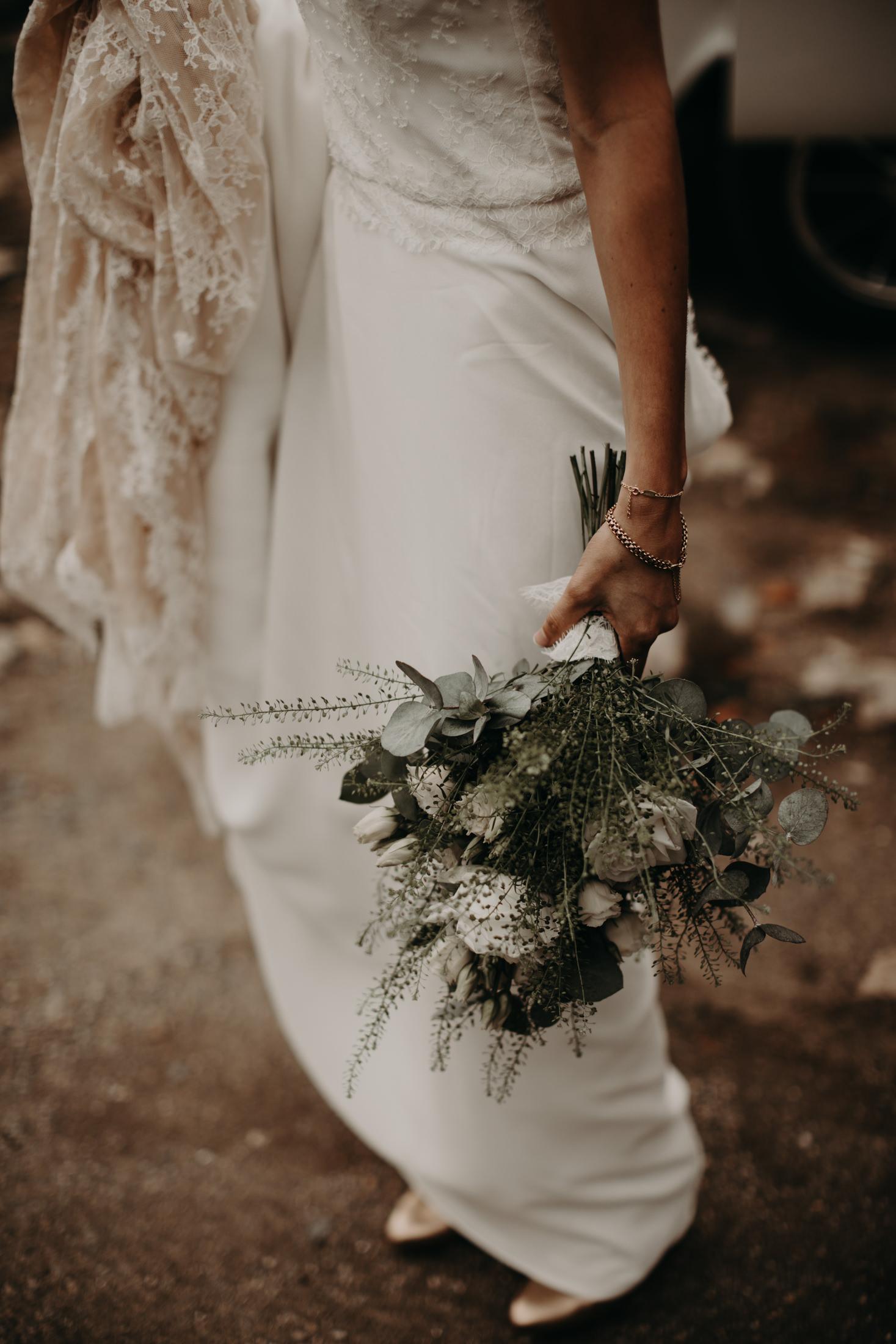 Mariage auvergne photographe wedding_-31.jpg