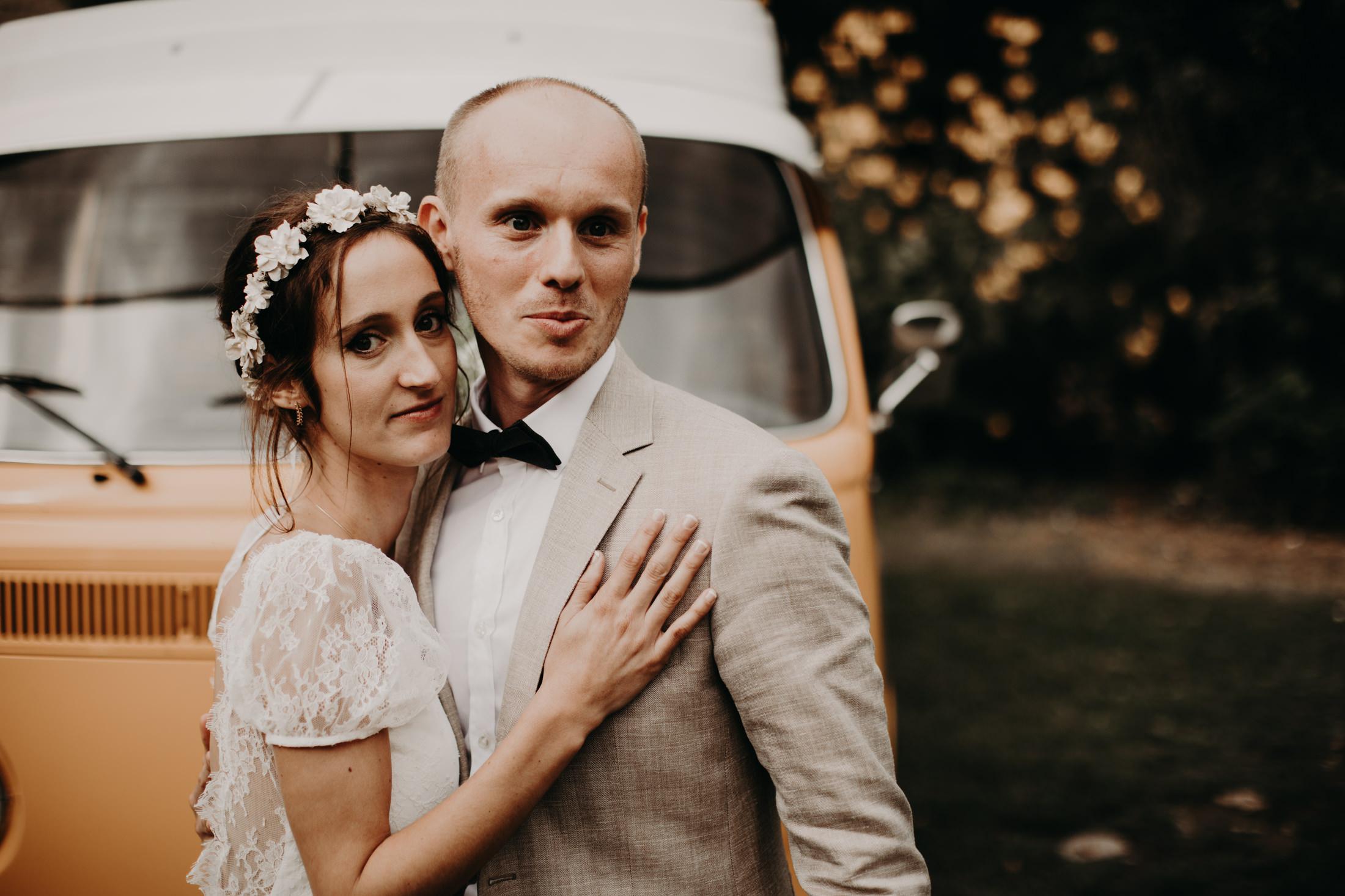 Mariage auvergne photographe wedding_-32.jpg