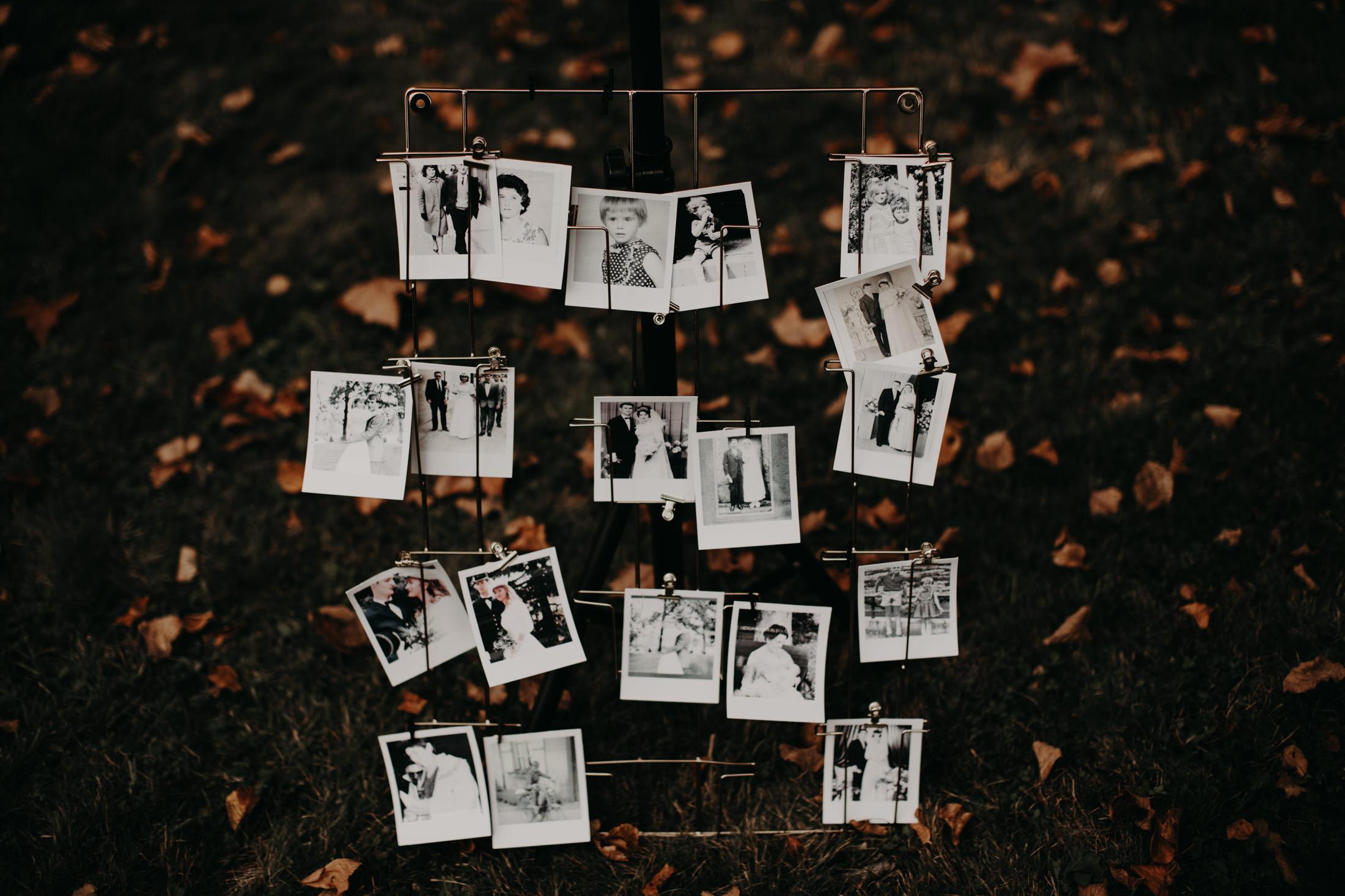 Mariage auvergne photographe wedding_-37.jpg