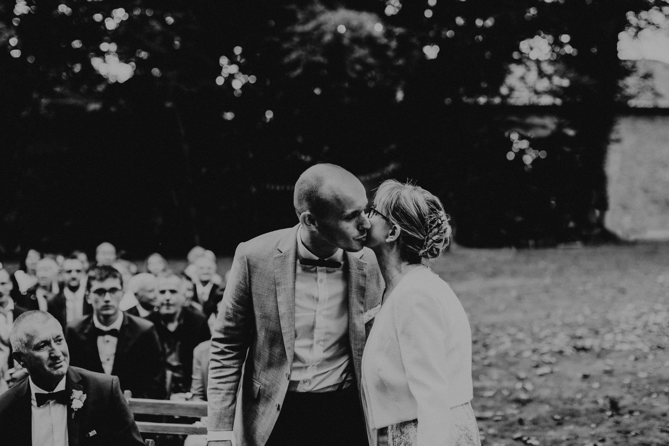 Mariage auvergne photographe wedding_-45.jpg