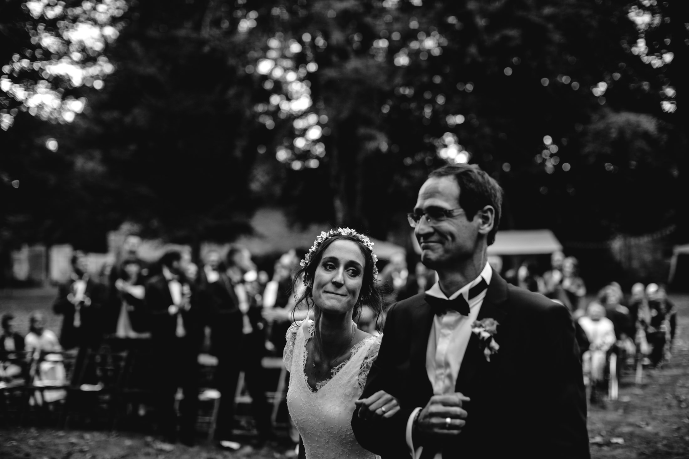 Mariage auvergne photographe wedding_-49.jpg