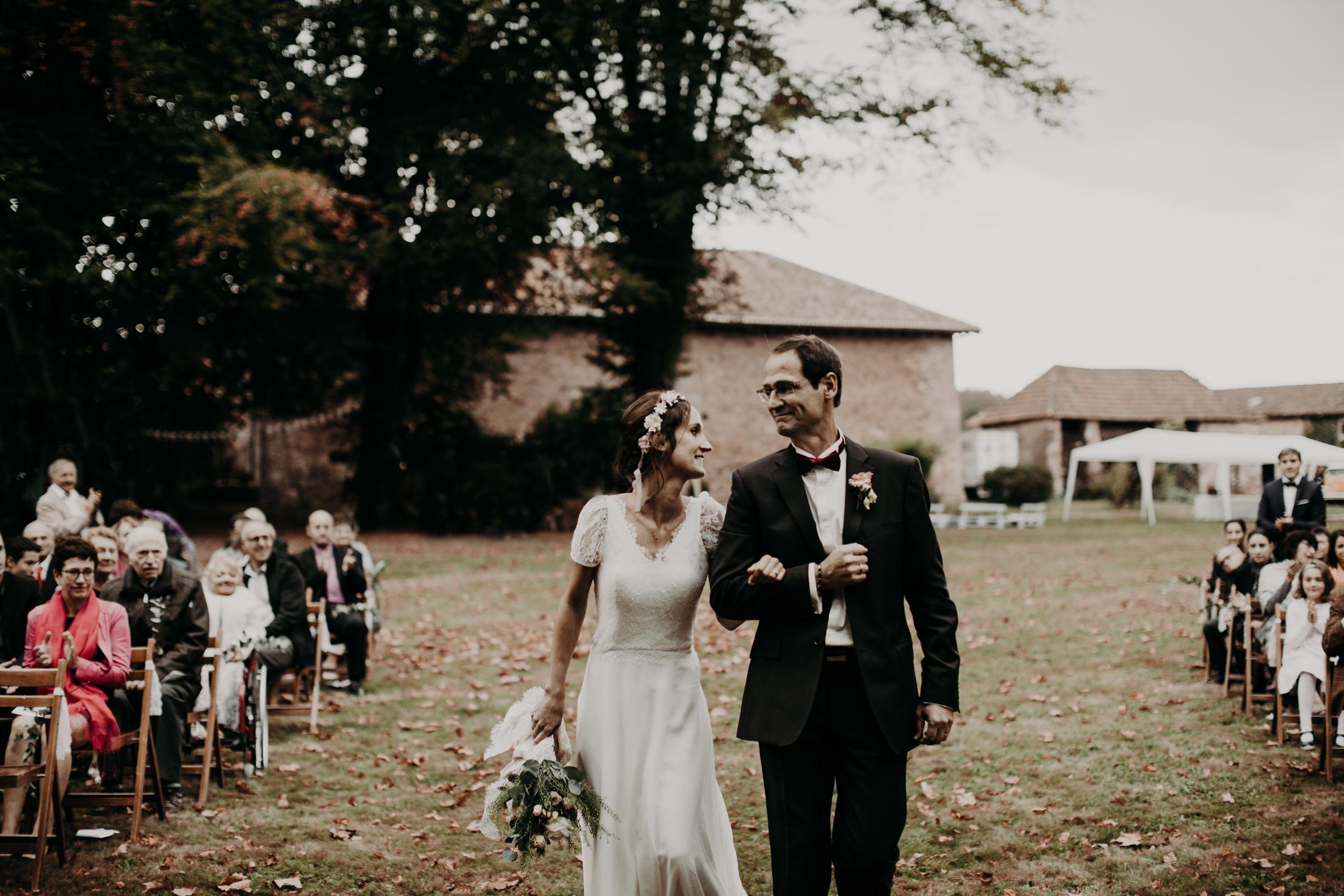 Mariage auvergne photographe wedding_-48.jpg