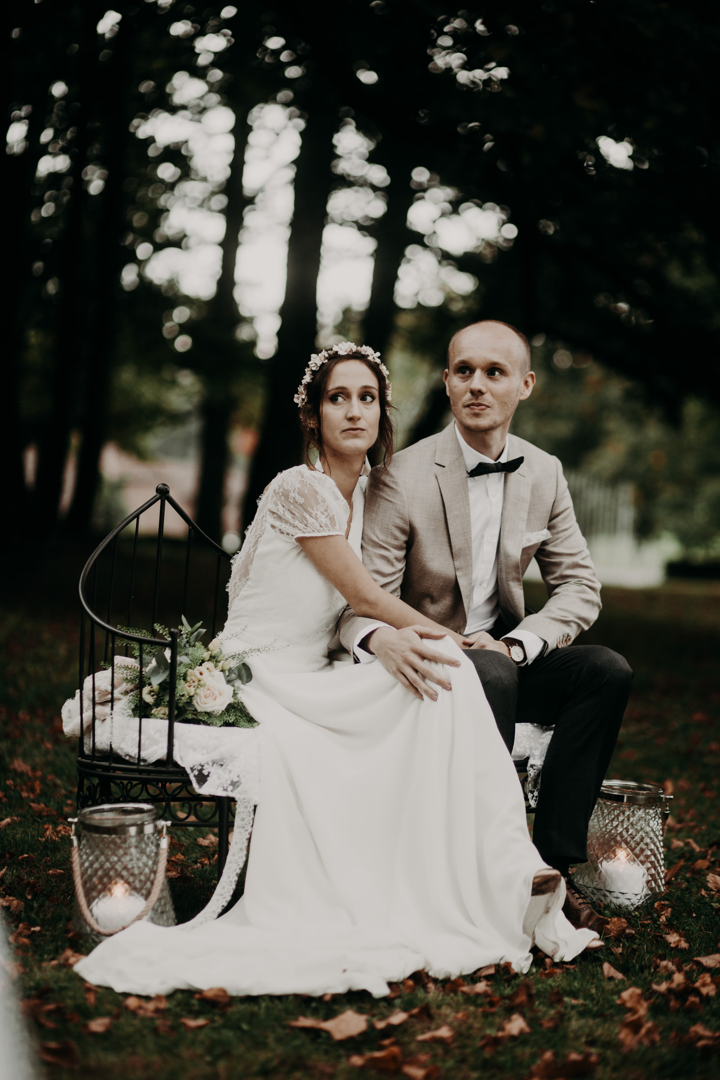 Mariage auvergne photographe wedding_-55.jpg