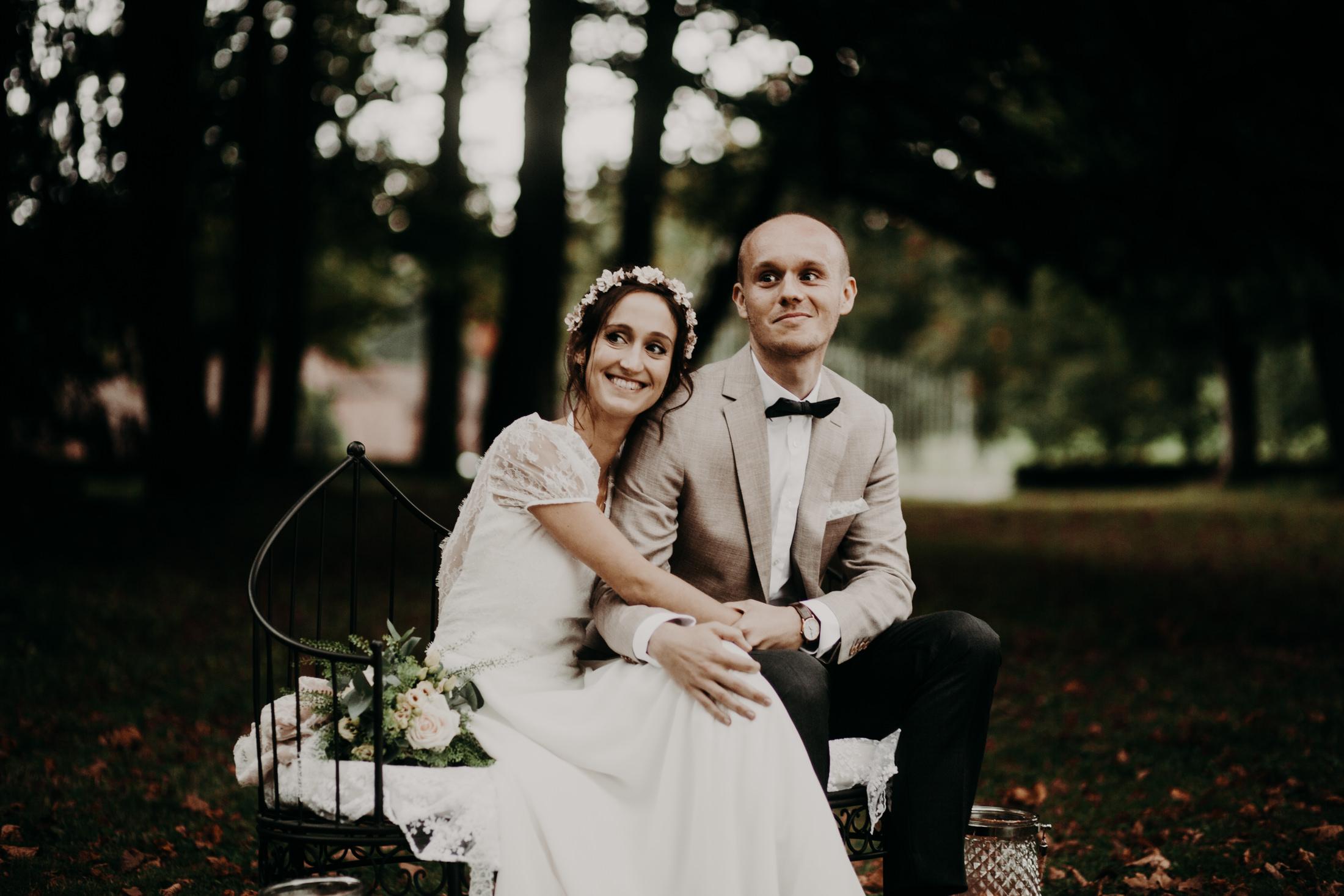 Mariage auvergne photographe wedding_-59.jpg