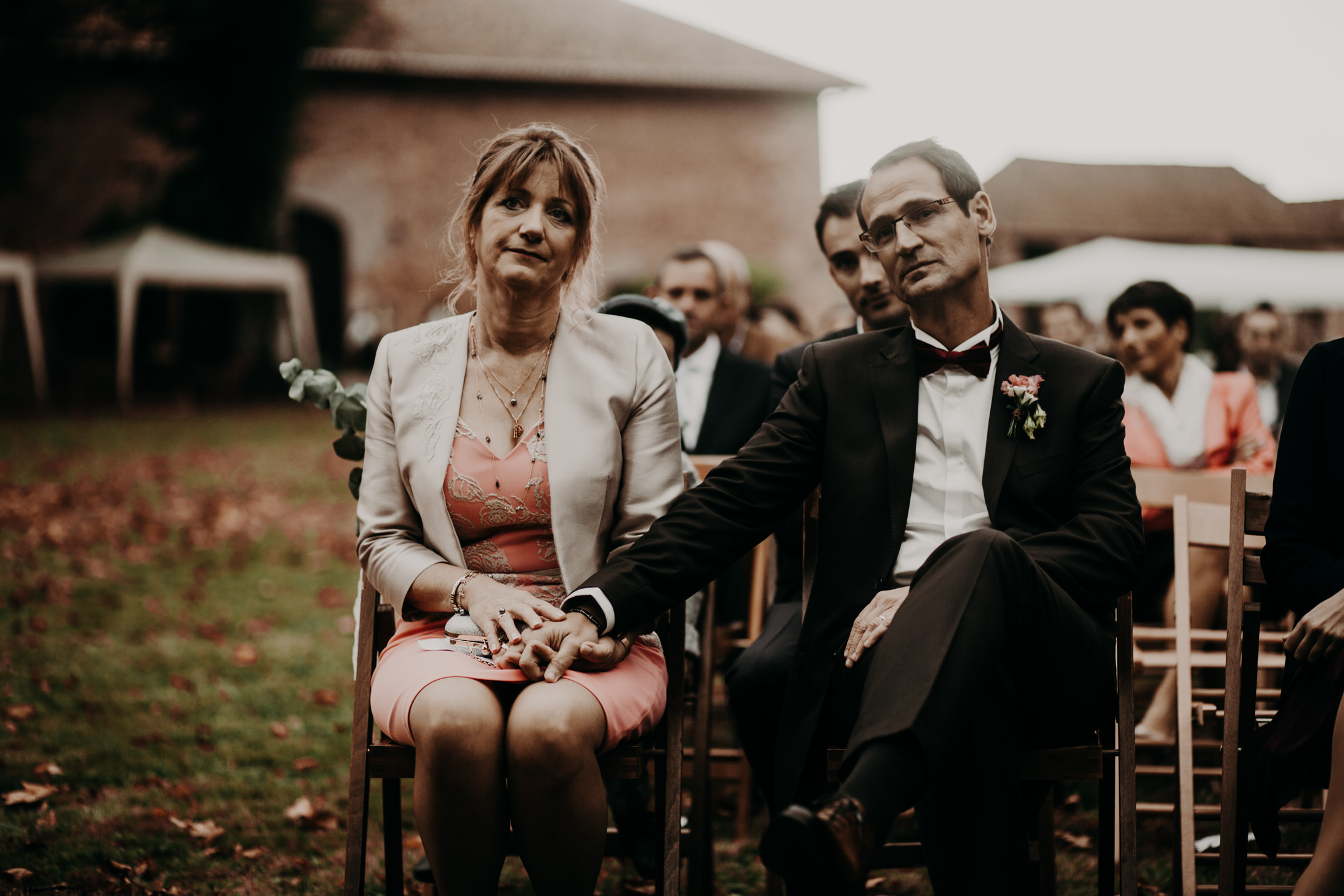 Mariage auvergne photographe wedding_-60.jpg