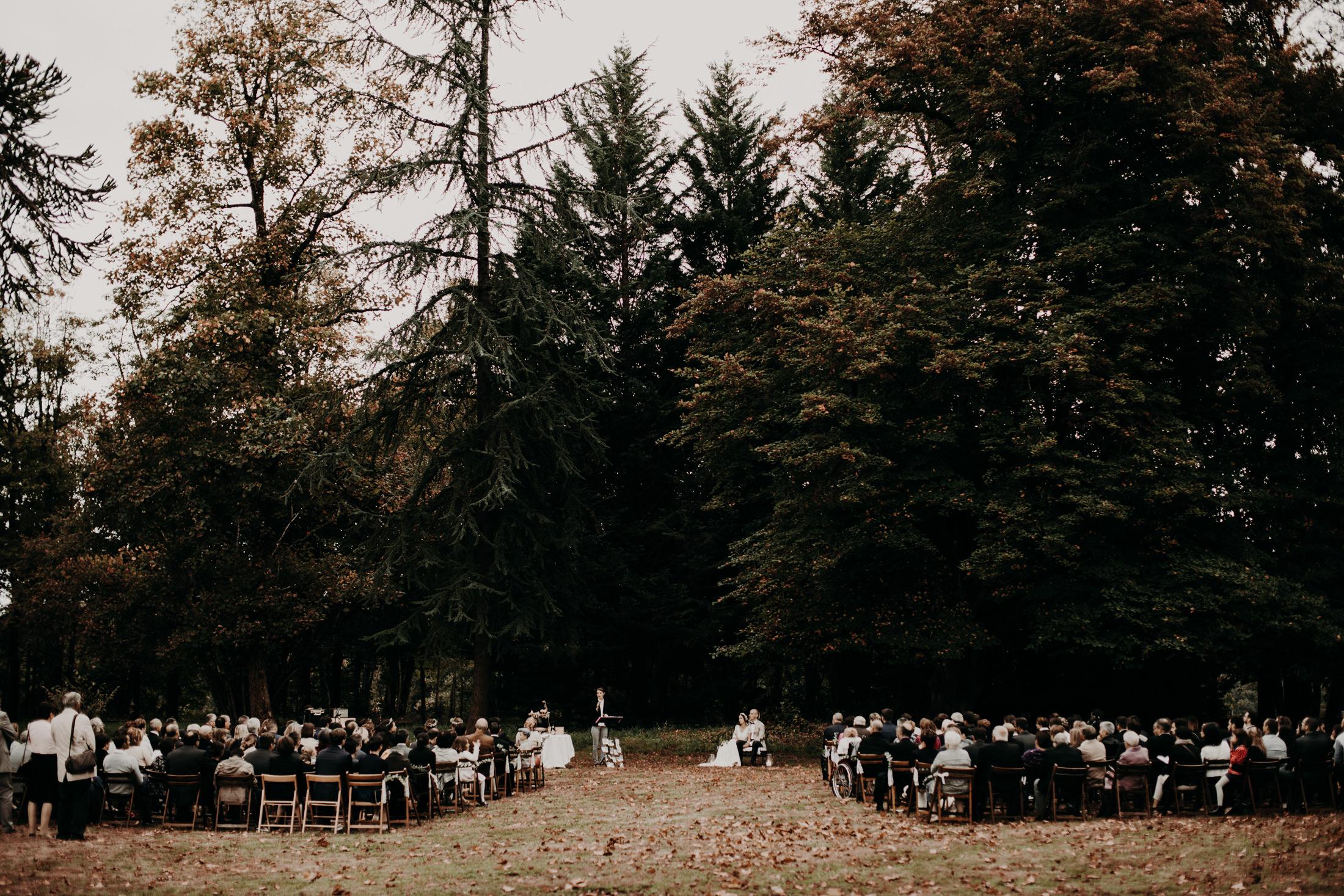 Mariage auvergne photographe wedding_-63.jpg