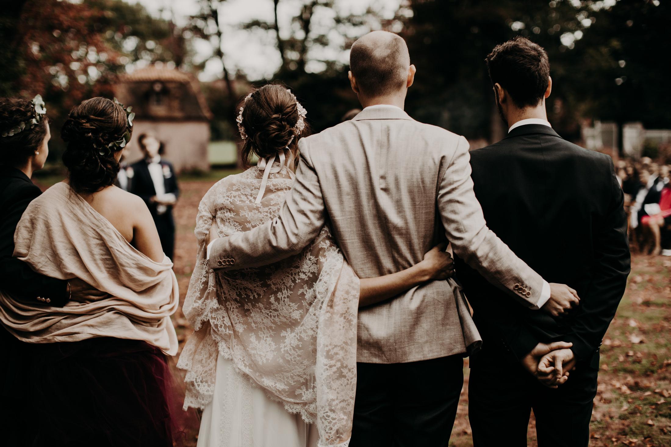 Mariage auvergne photographe wedding_-75.jpg