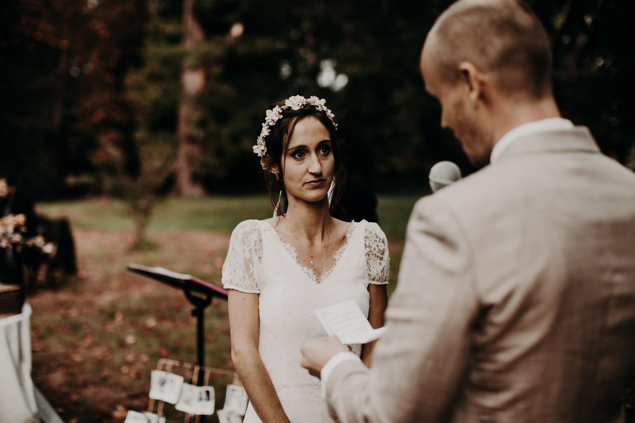 Mariage auvergne photographe wedding_-77.jpg