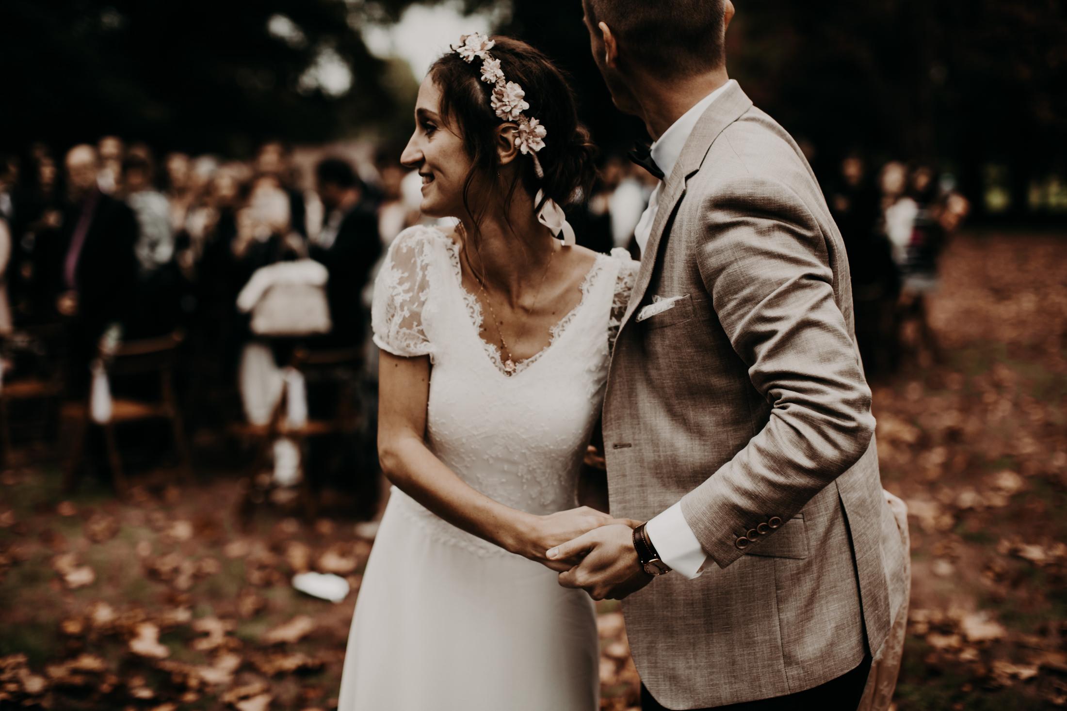 Mariage auvergne photographe wedding_-84.jpg