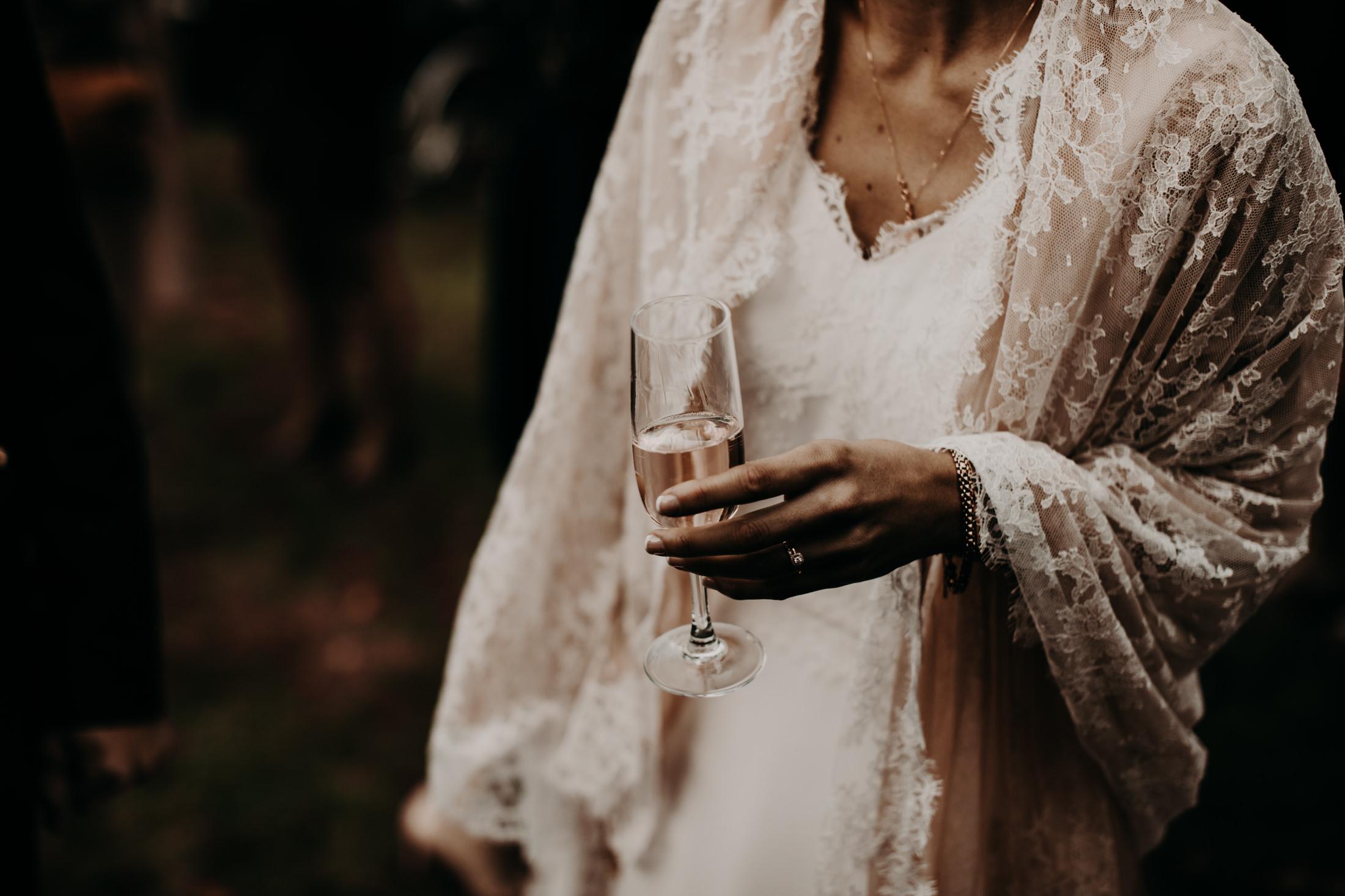 Mariage auvergne photographe wedding_-85.jpg
