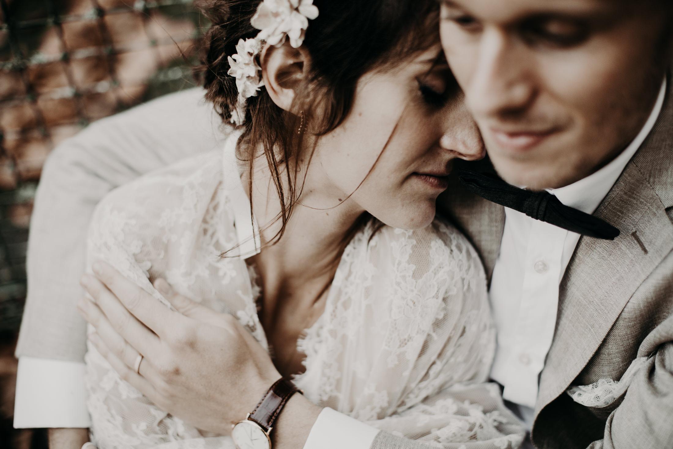 Mariage auvergne photographe wedding_-97.jpg