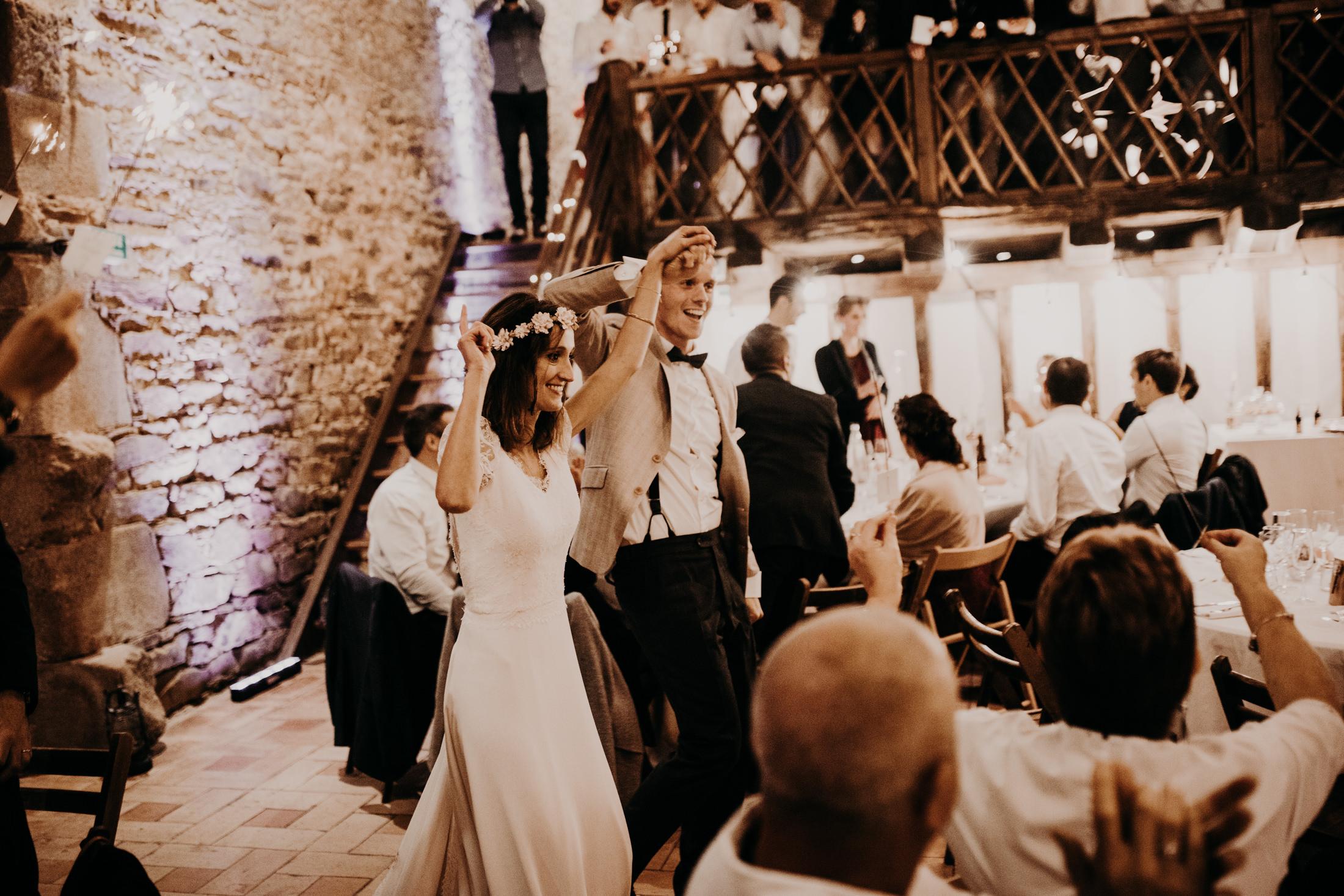 Mariage auvergne photographe wedding_-99.jpg