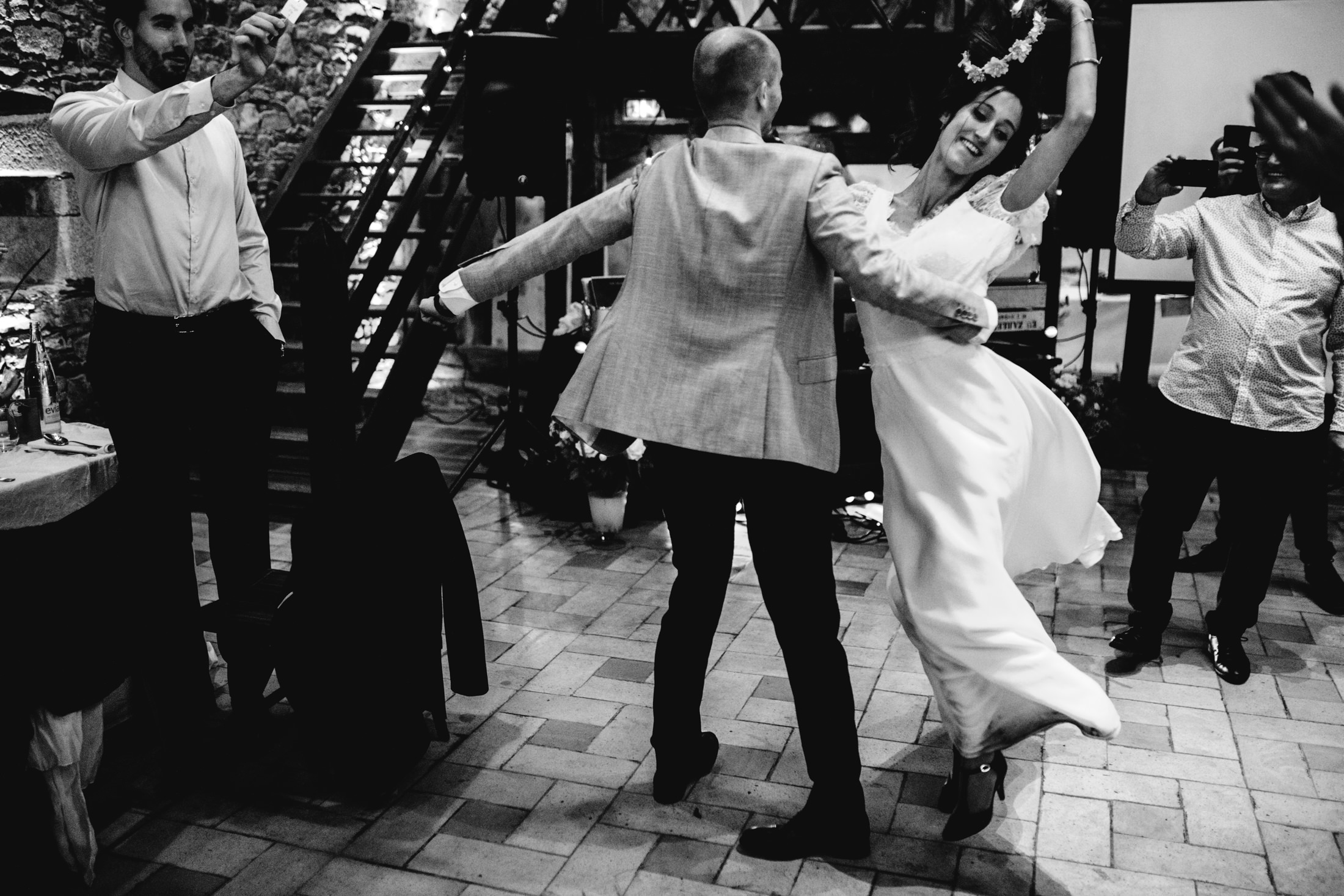 Mariage auvergne photographe wedding_-100.jpg