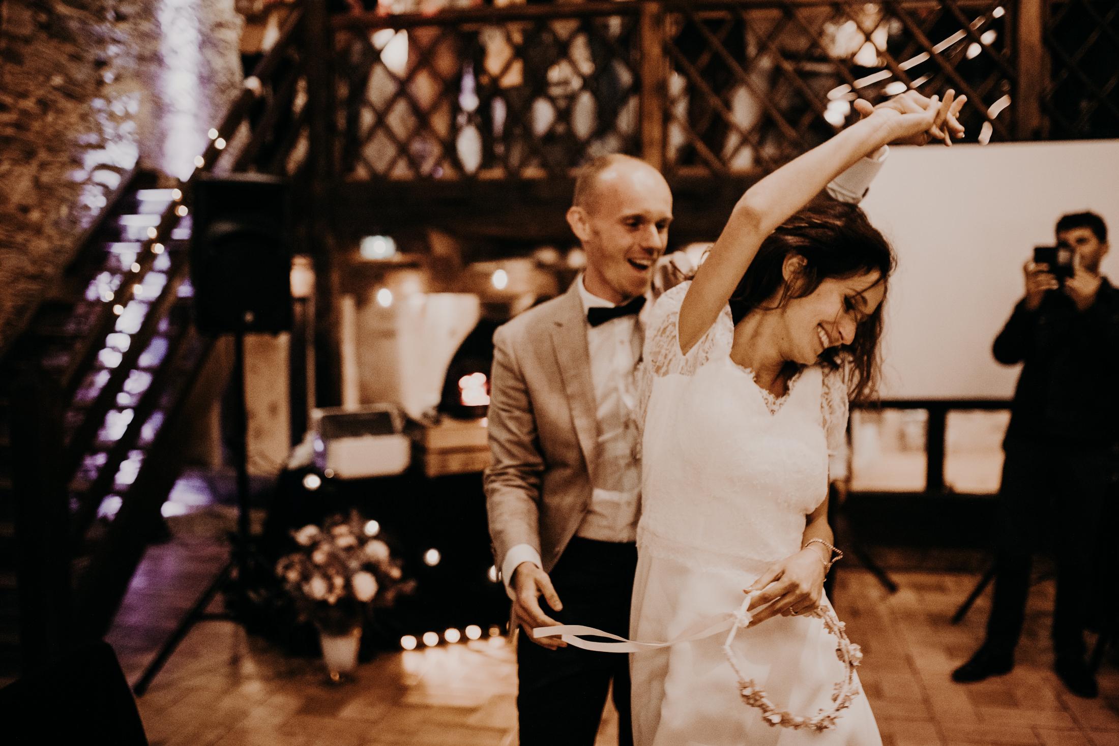 Mariage auvergne photographe wedding_-101.jpg