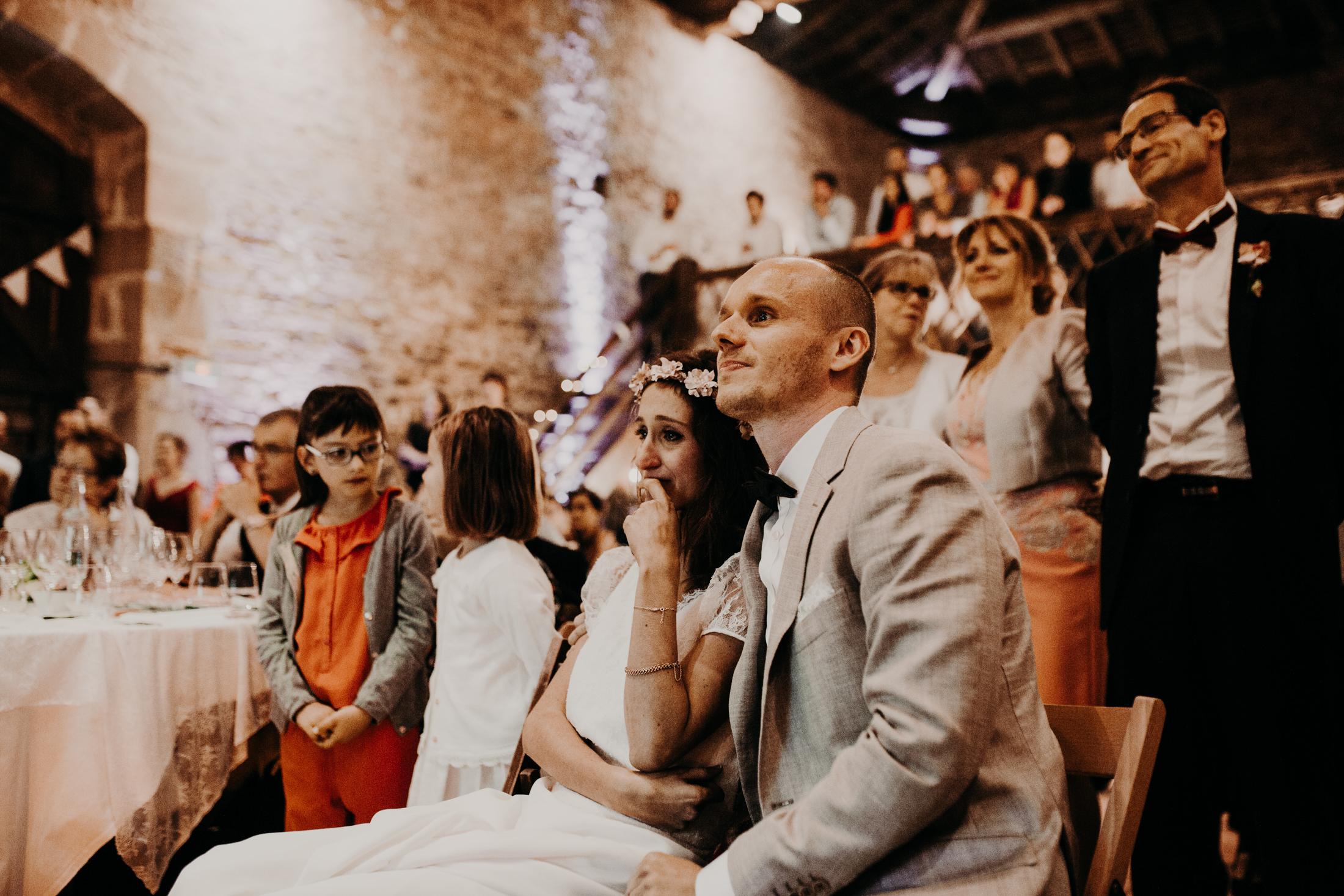 Mariage auvergne photographe wedding_-105.jpg