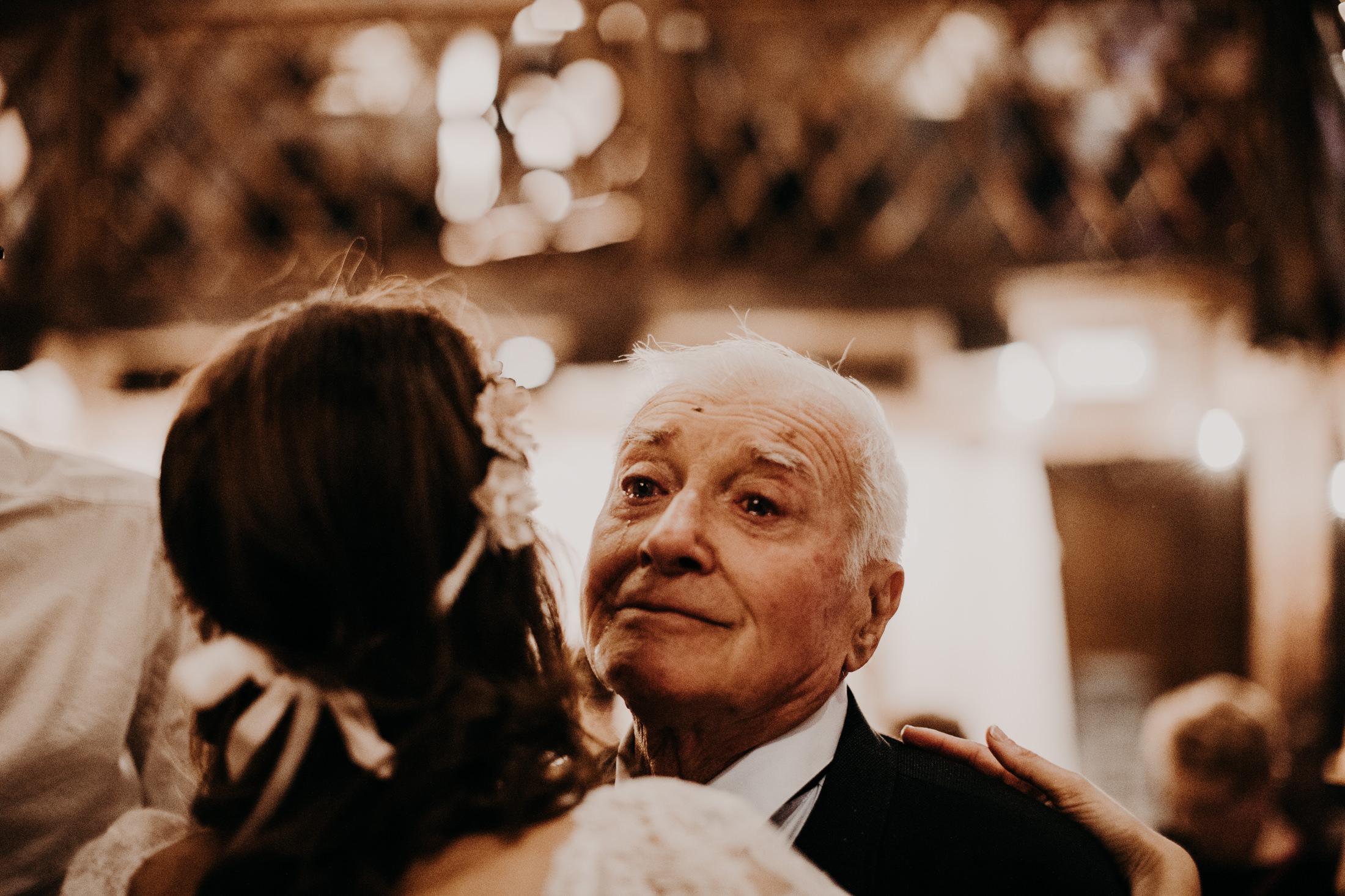 Mariage auvergne photographe wedding_-106.jpg