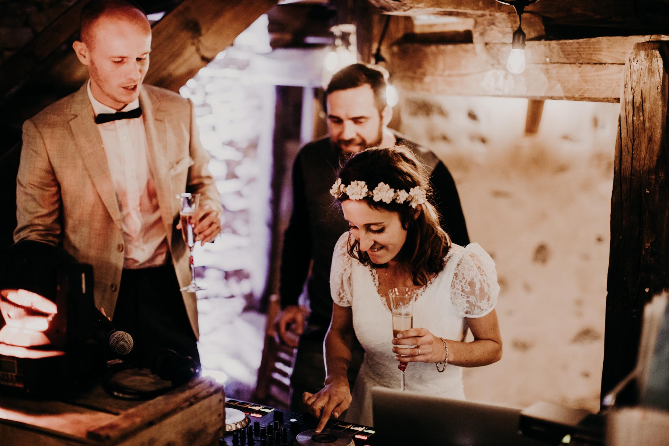 Mariage auvergne photographe wedding_-107.jpg