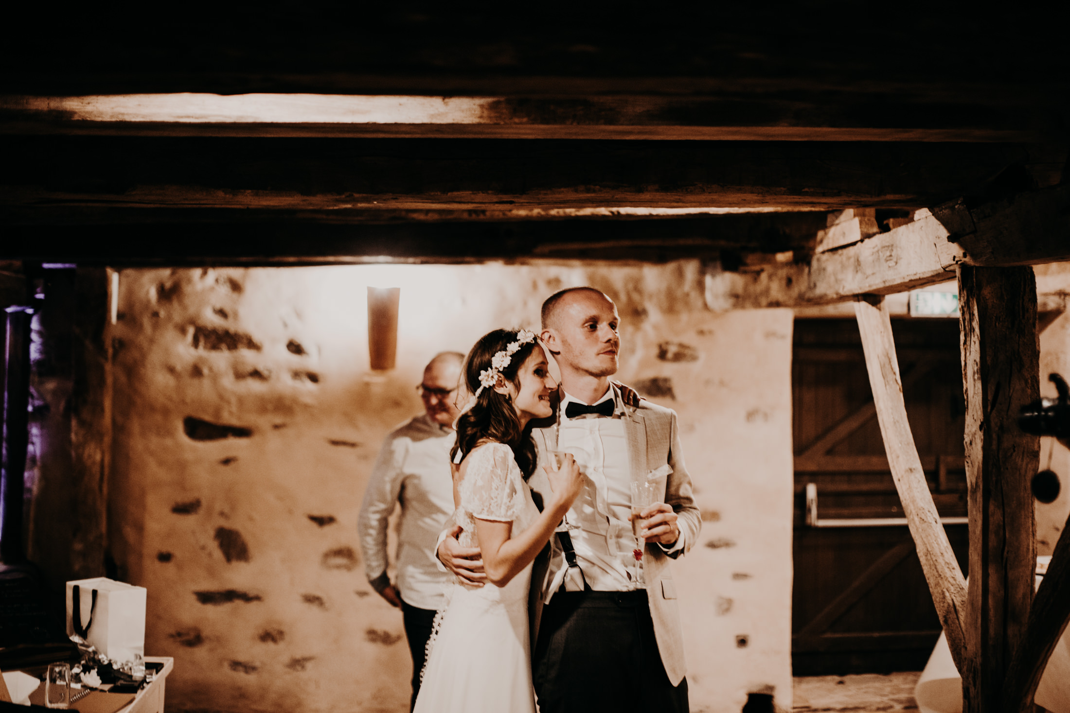 Mariage auvergne photographe wedding_-108.jpg