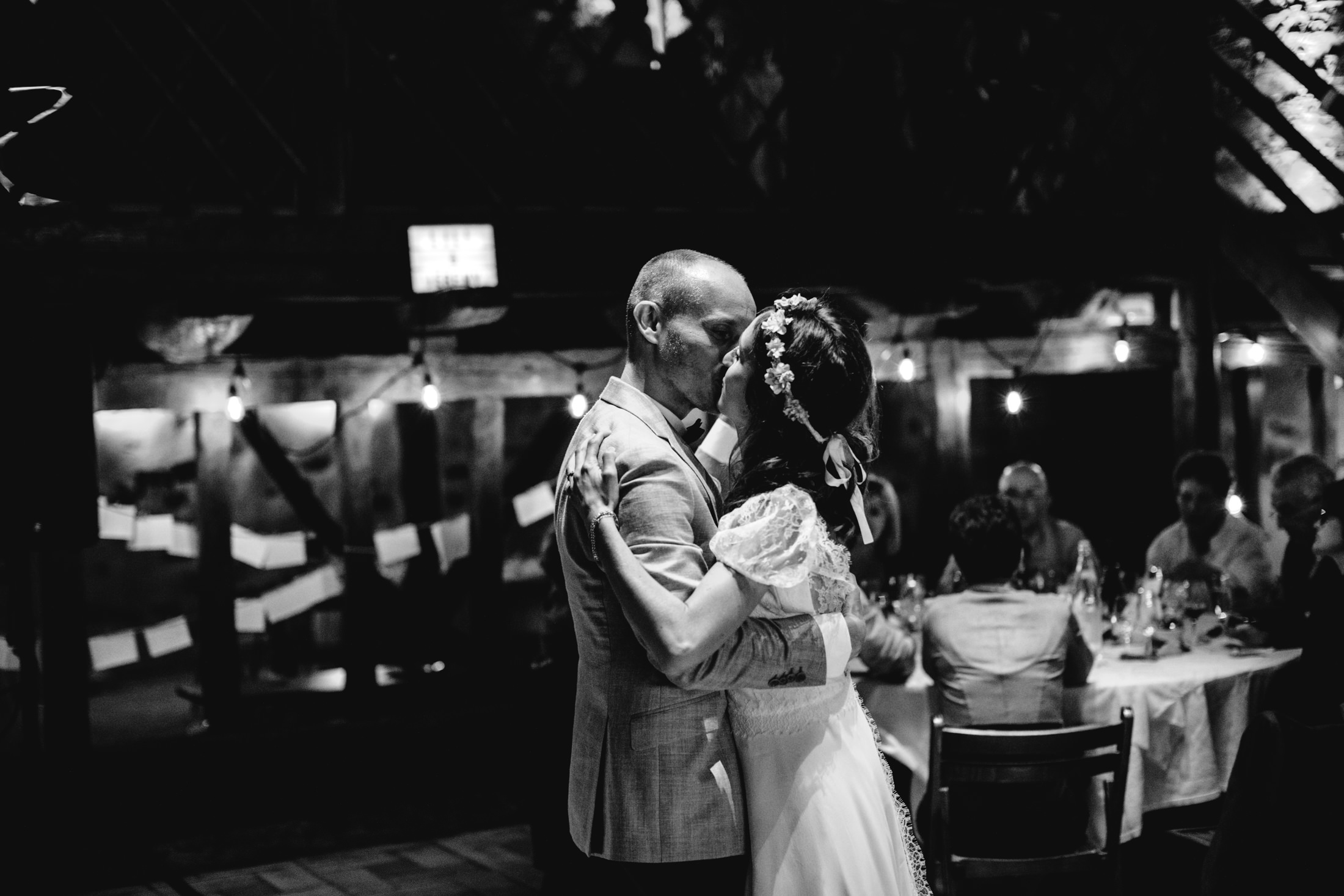 Mariage auvergne photographe wedding_-110.jpg