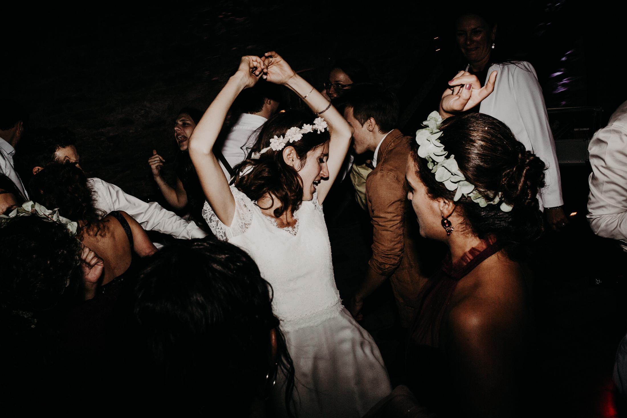 Mariage auvergne photographe wedding_-112.jpg