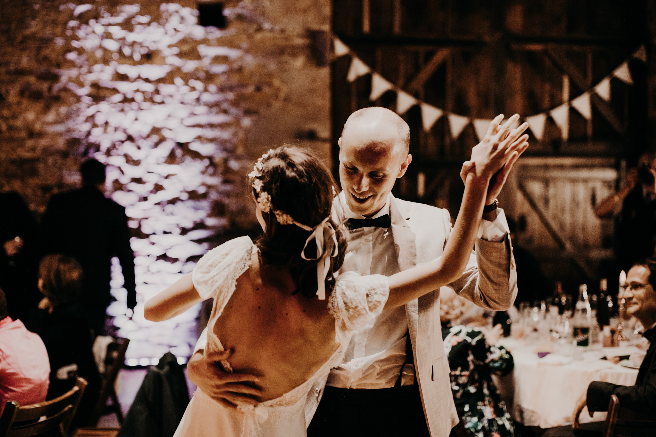 Mariage auvergne photographe wedding_-111.jpg