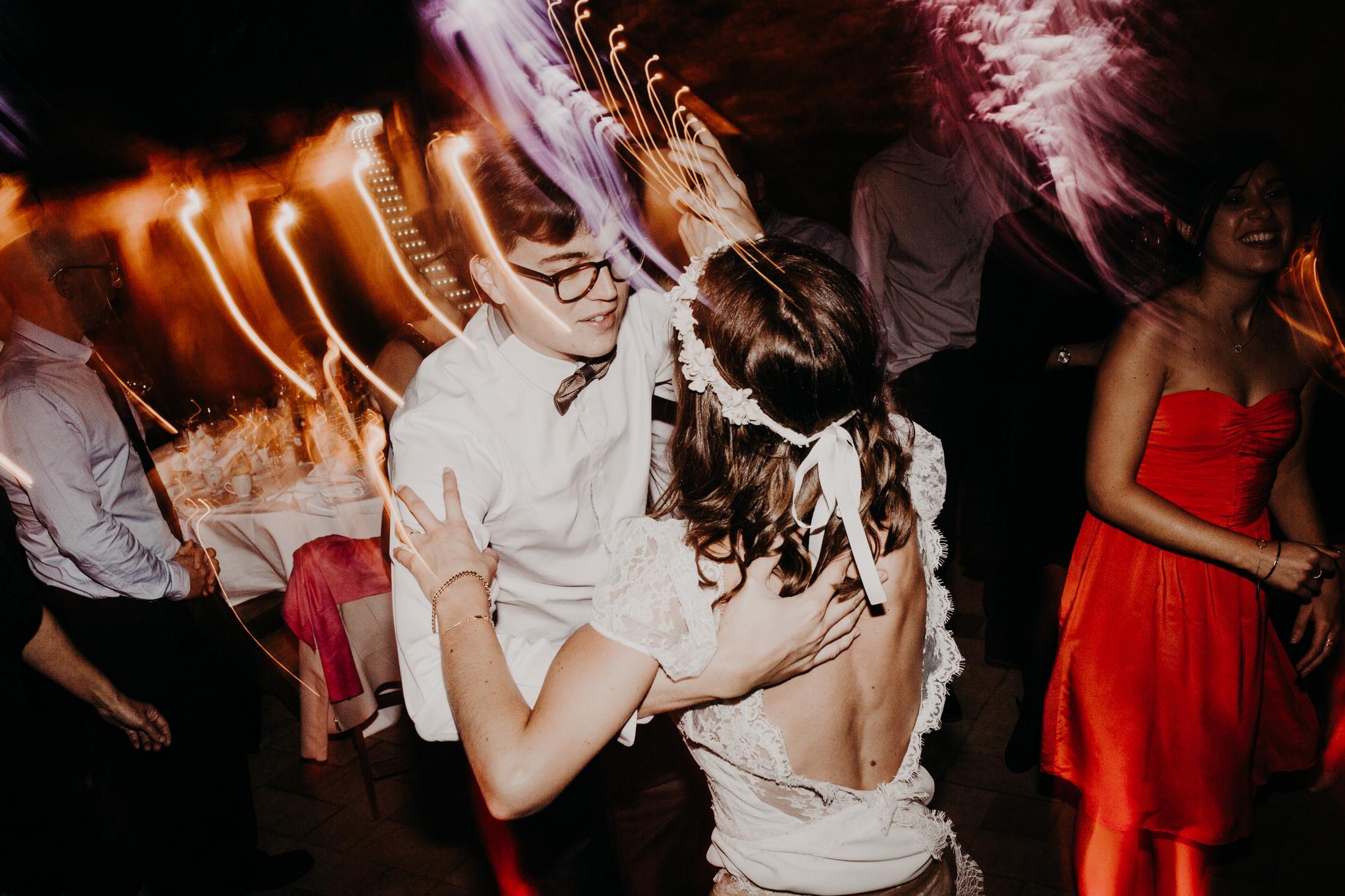 Mariage auvergne photographe wedding_-118.jpg