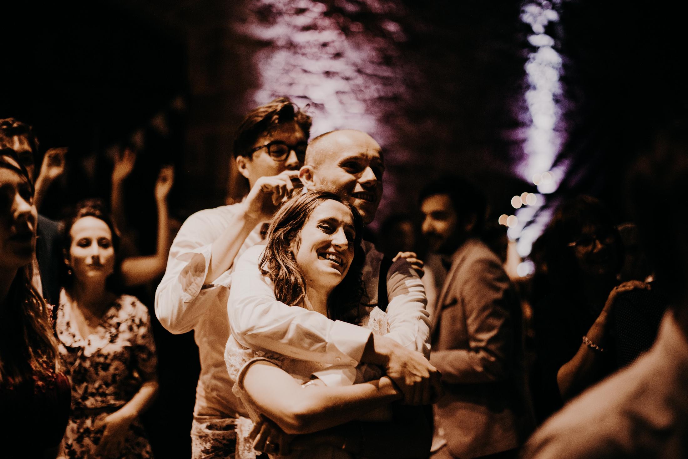 Mariage auvergne photographe wedding_-120.jpg