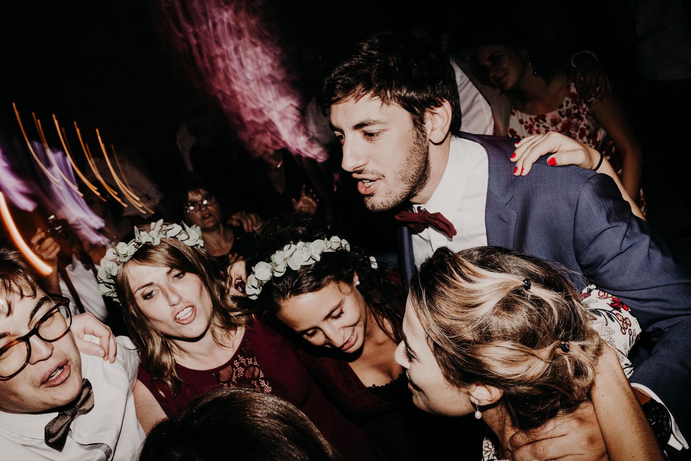 Mariage auvergne photographe wedding_-122.jpg