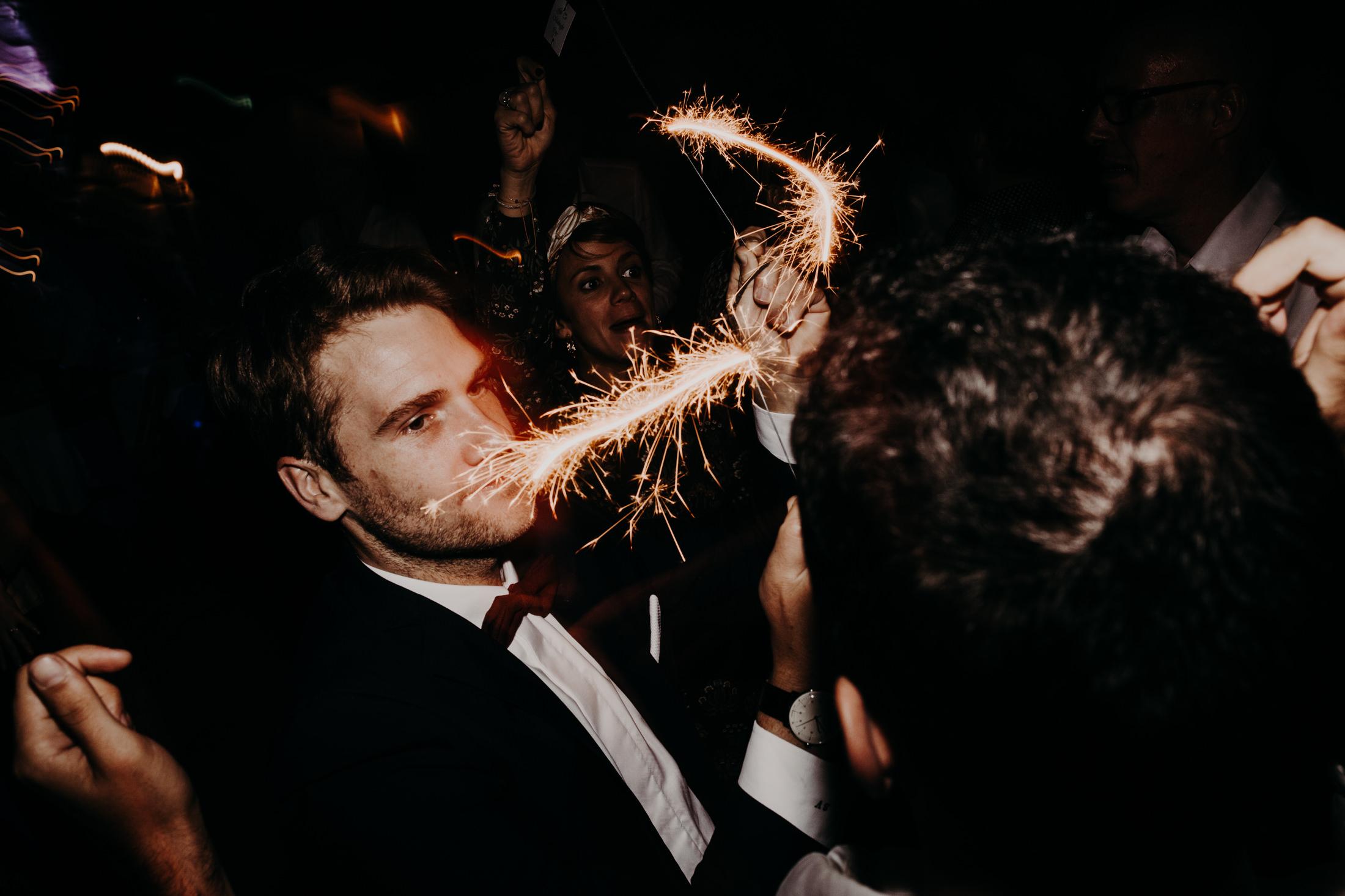 Mariage auvergne photographe wedding_-124.jpg
