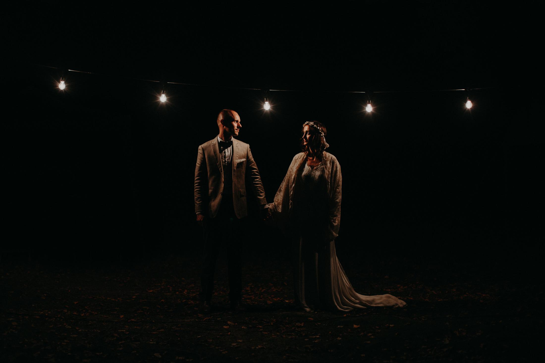 Mariage auvergne photographe wedding_-123.jpg