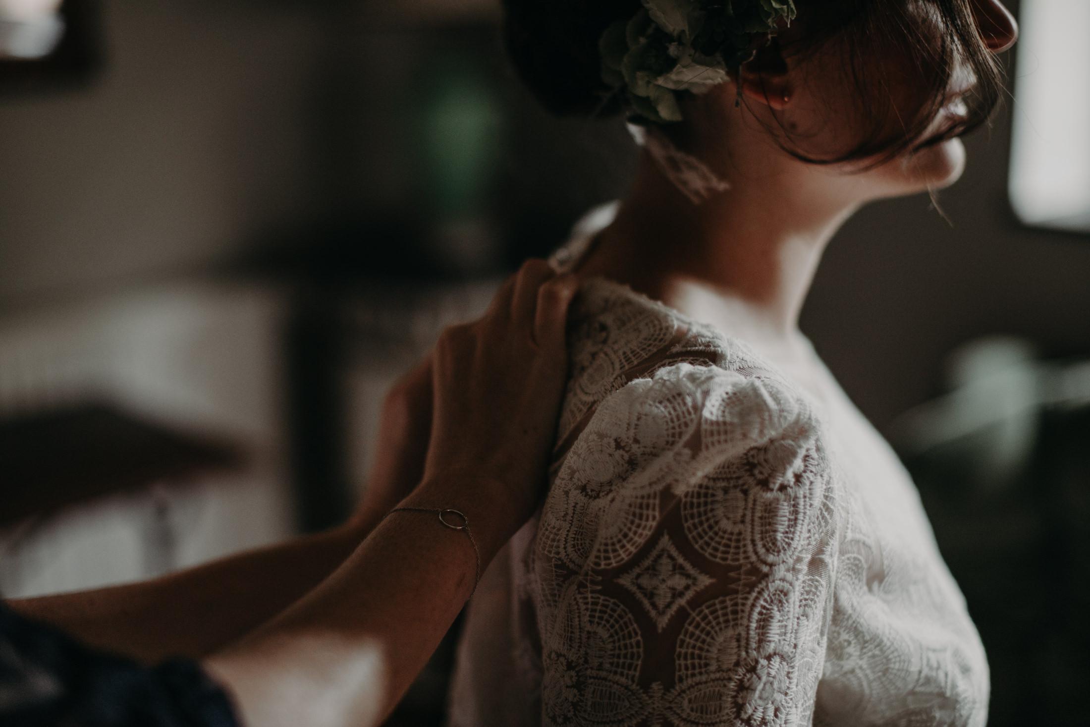 Mariage alsace germany wedding kid-27.jpg