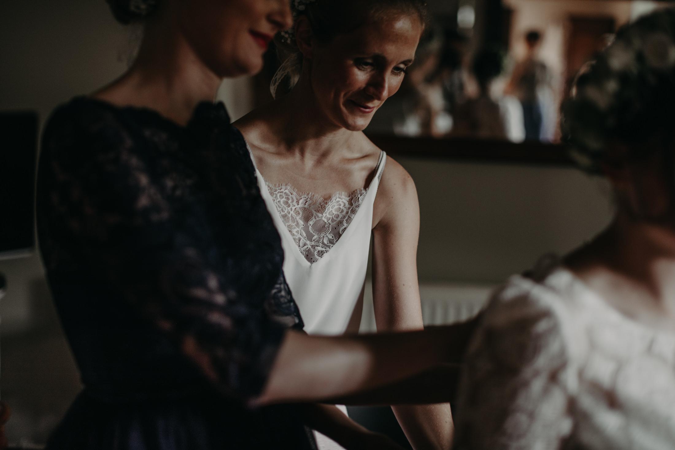 Mariage alsace germany wedding kid-28.jpg