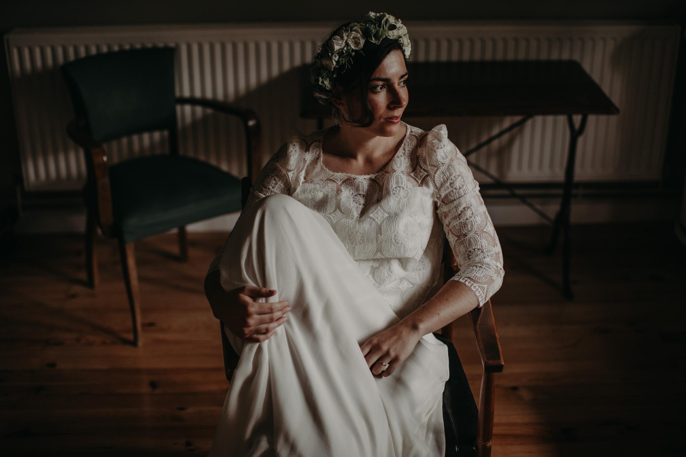 Mariage alsace germany wedding kid-29.jpg