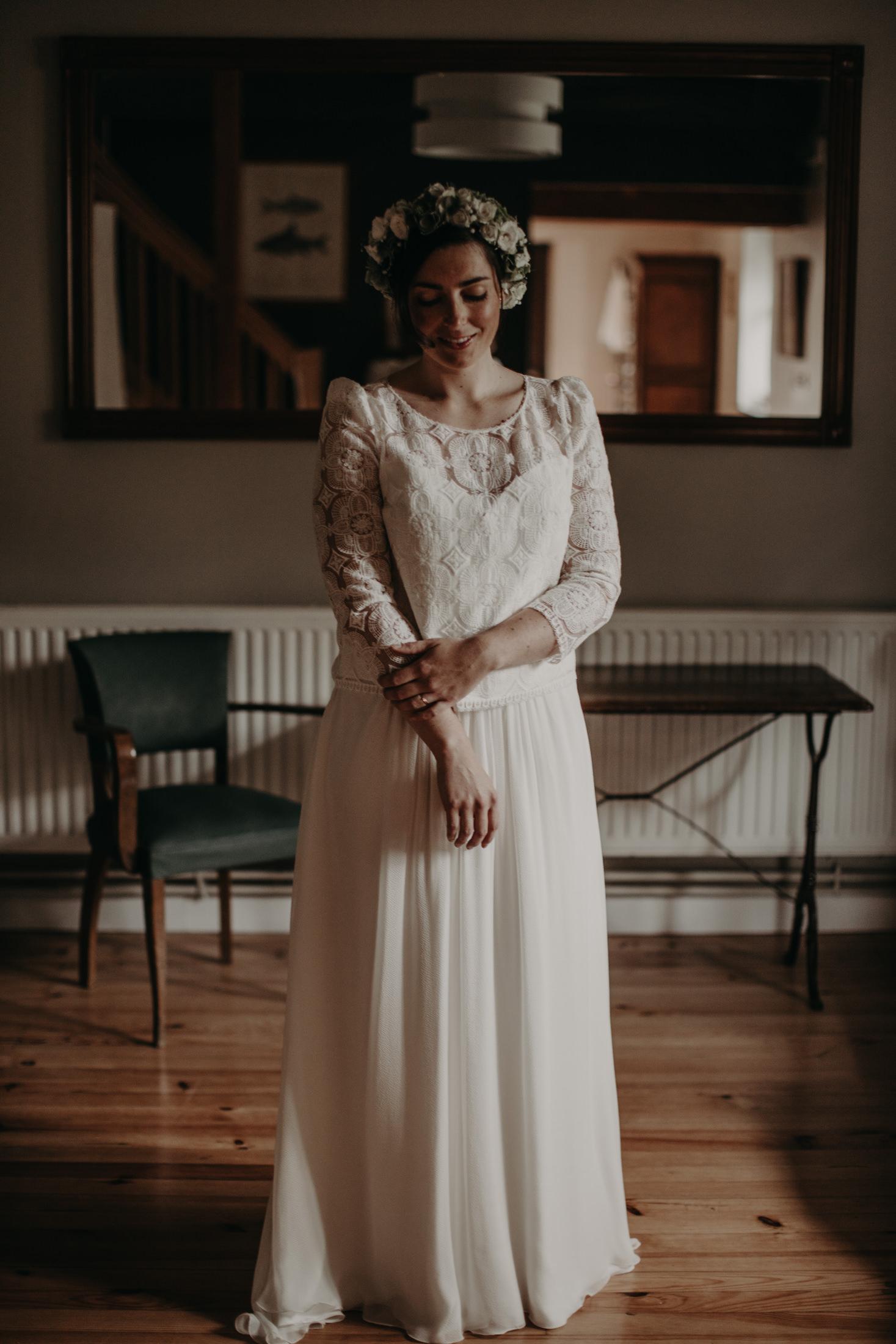 Mariage alsace germany wedding kid-30.jpg