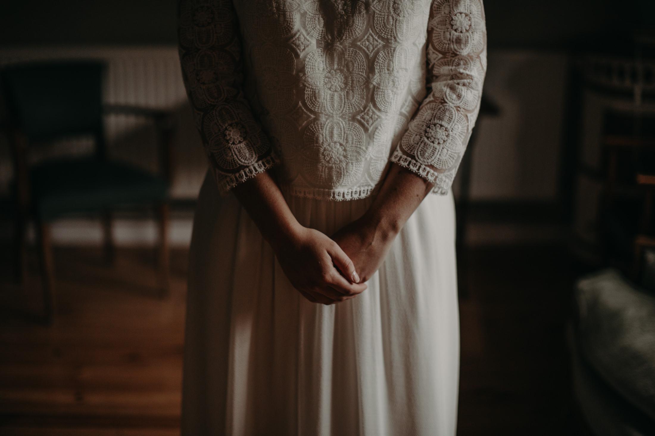 Mariage alsace germany wedding kid-31.jpg