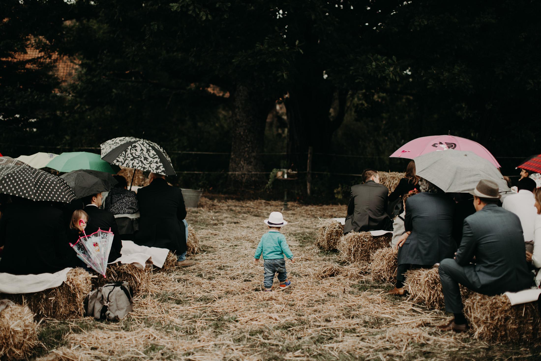 Mariage alsace germany wedding kid-33.jpg