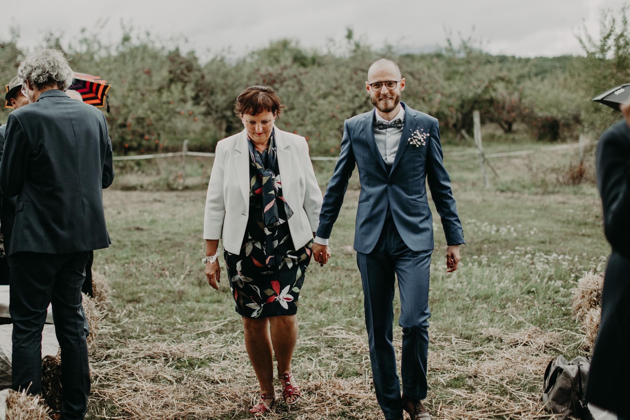 Mariage alsace germany wedding kid-34.jpg