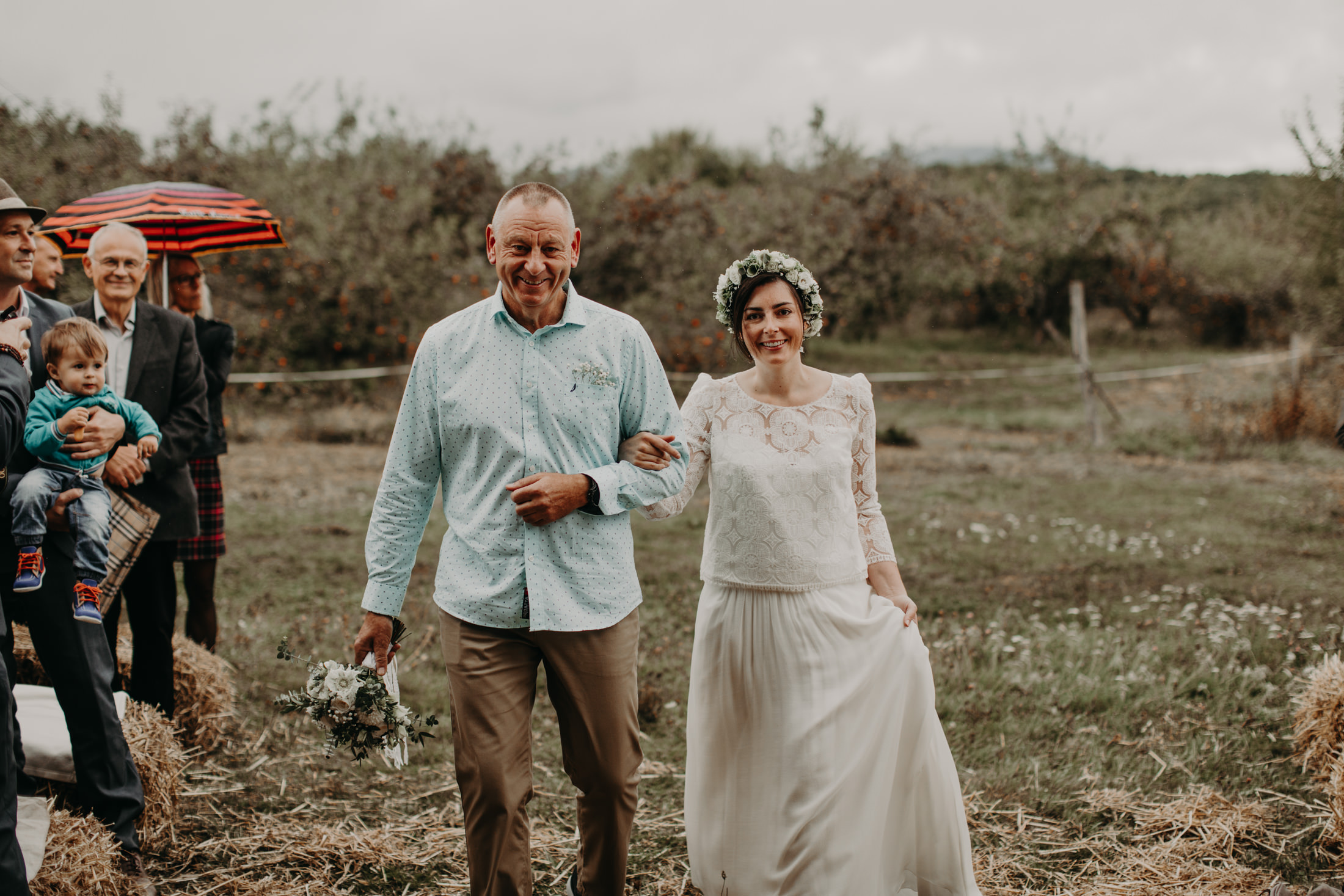 Mariage alsace germany wedding kid-37.jpg