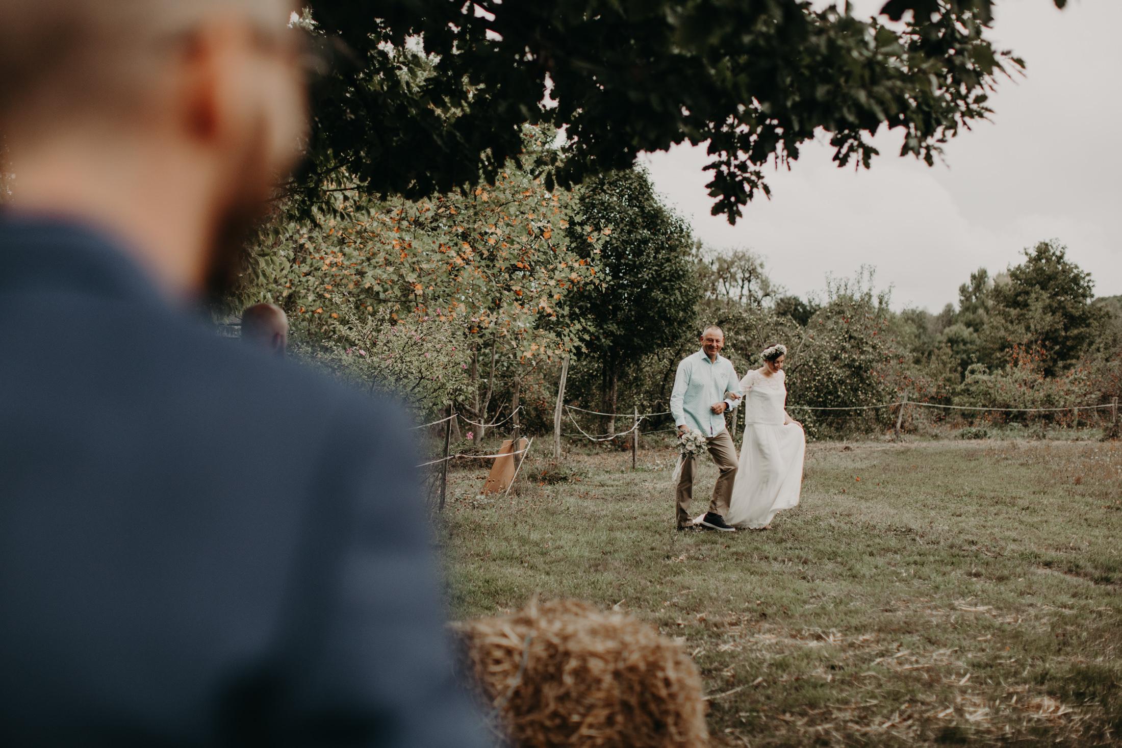 Mariage alsace germany wedding kid-36.jpg