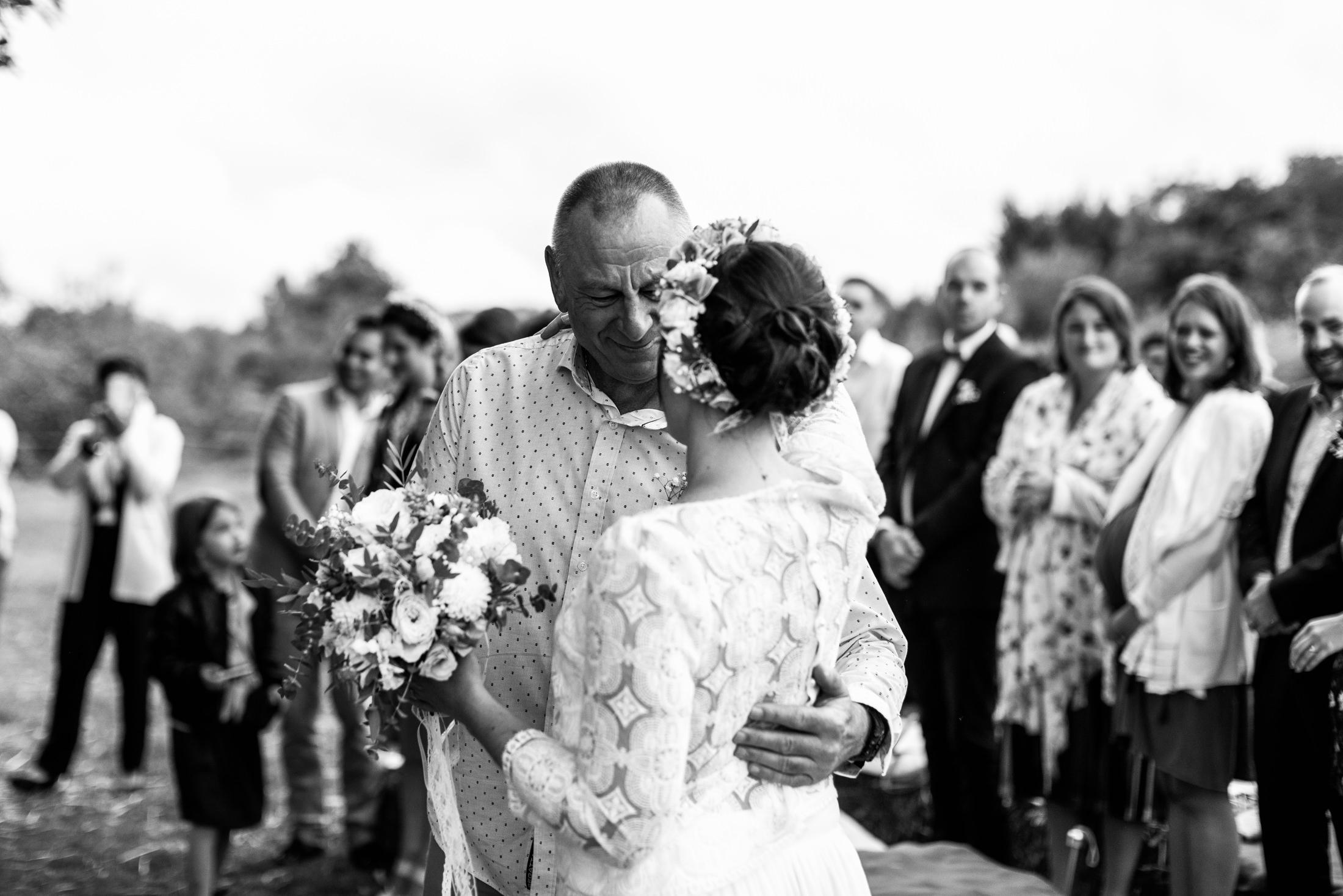Mariage alsace germany wedding kid-38.jpg