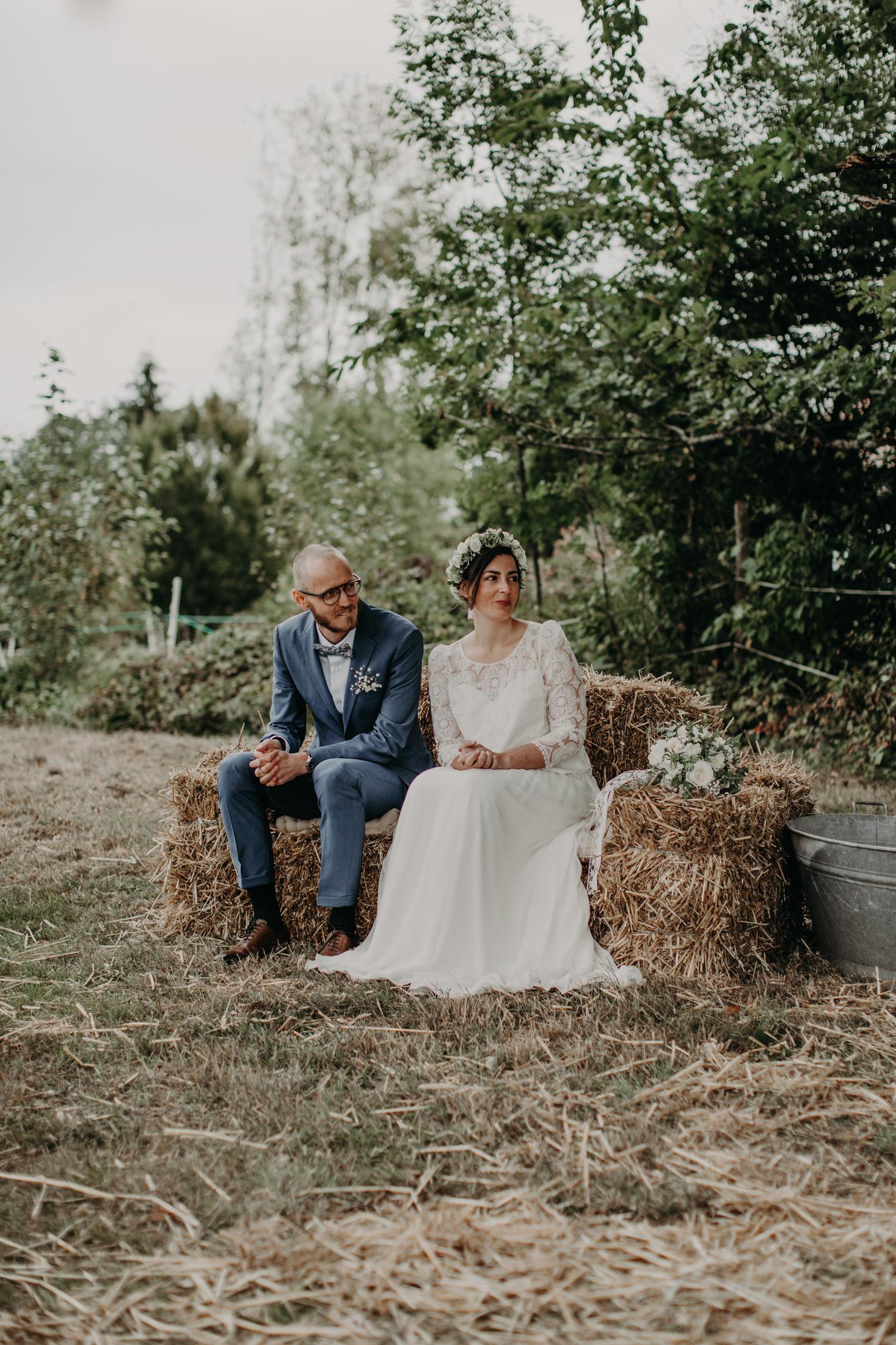 Mariage alsace germany wedding kid-41.jpg