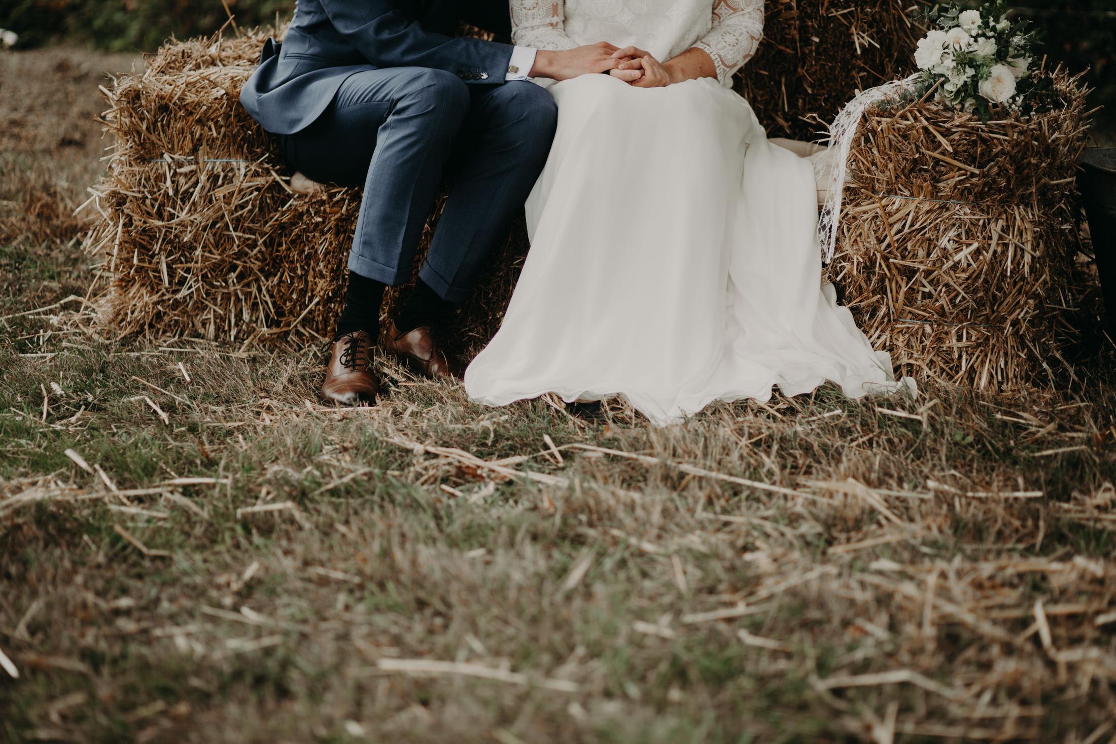 Mariage alsace germany wedding kid-42.jpg