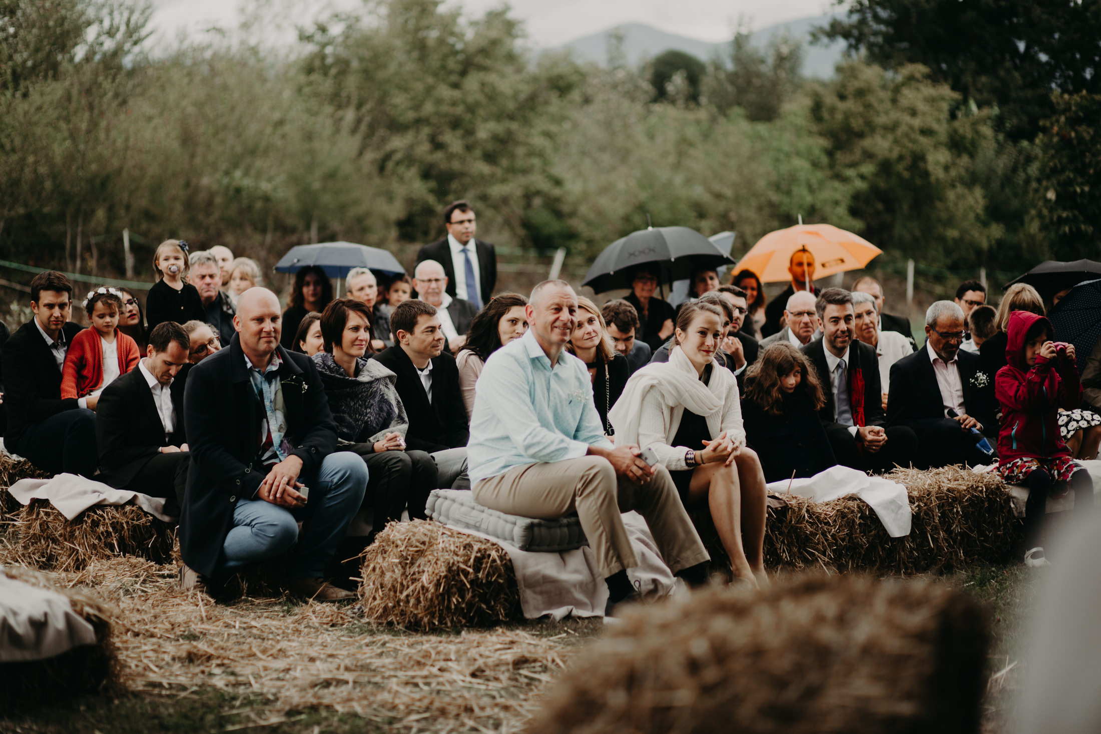 Mariage alsace germany wedding kid-43.jpg