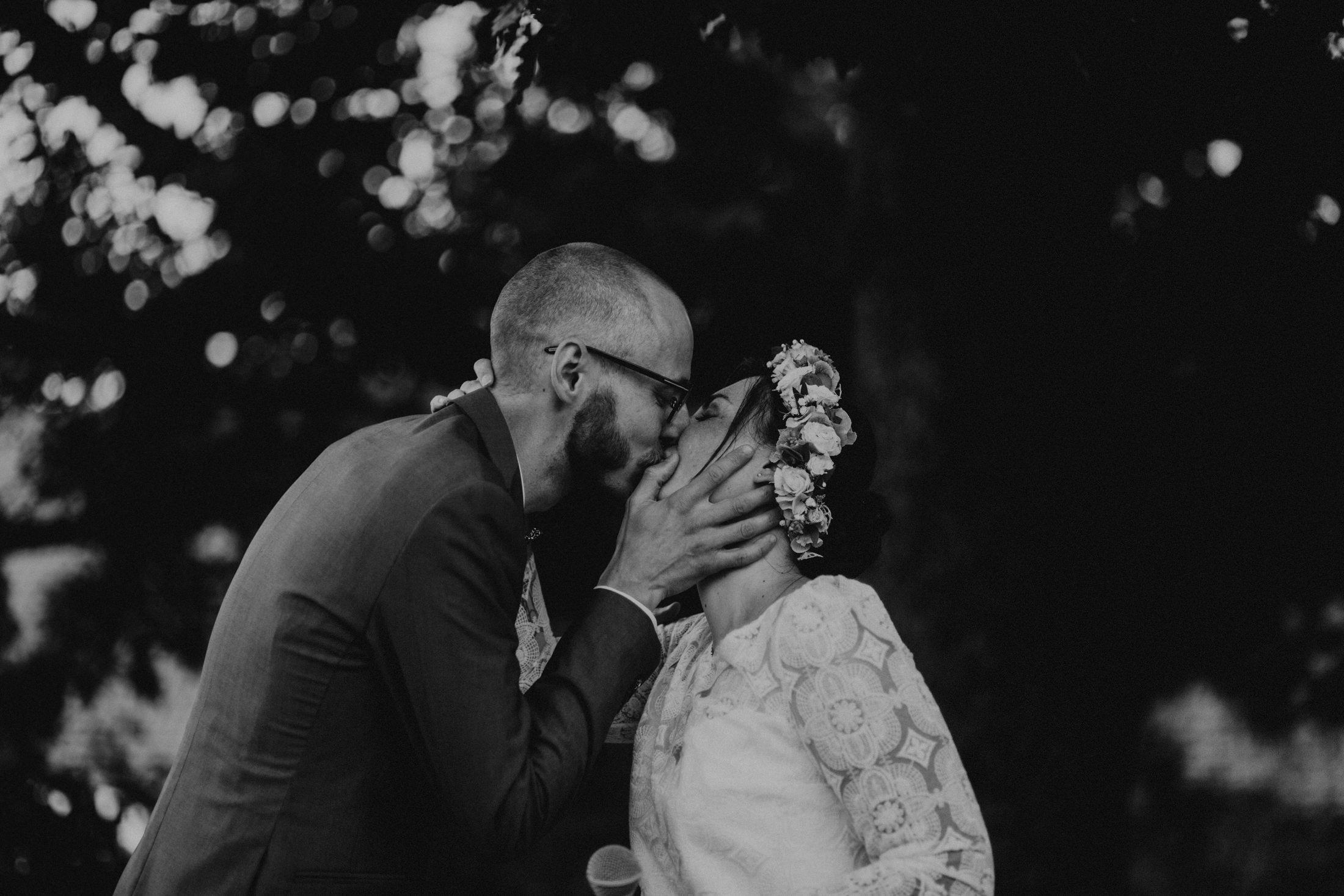 Mariage alsace germany wedding kid-45.jpg
