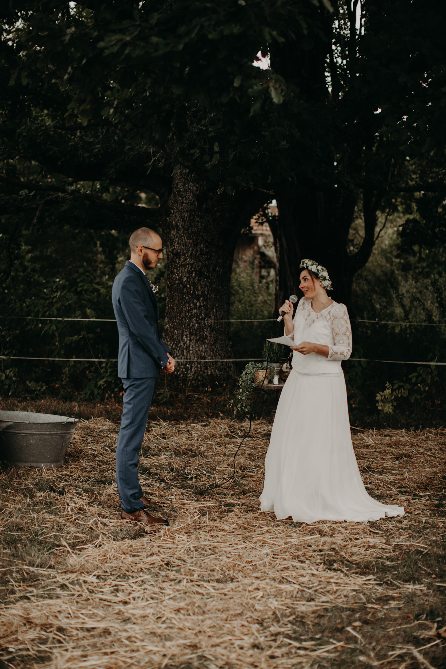 Mariage alsace germany wedding kid-44.jpg