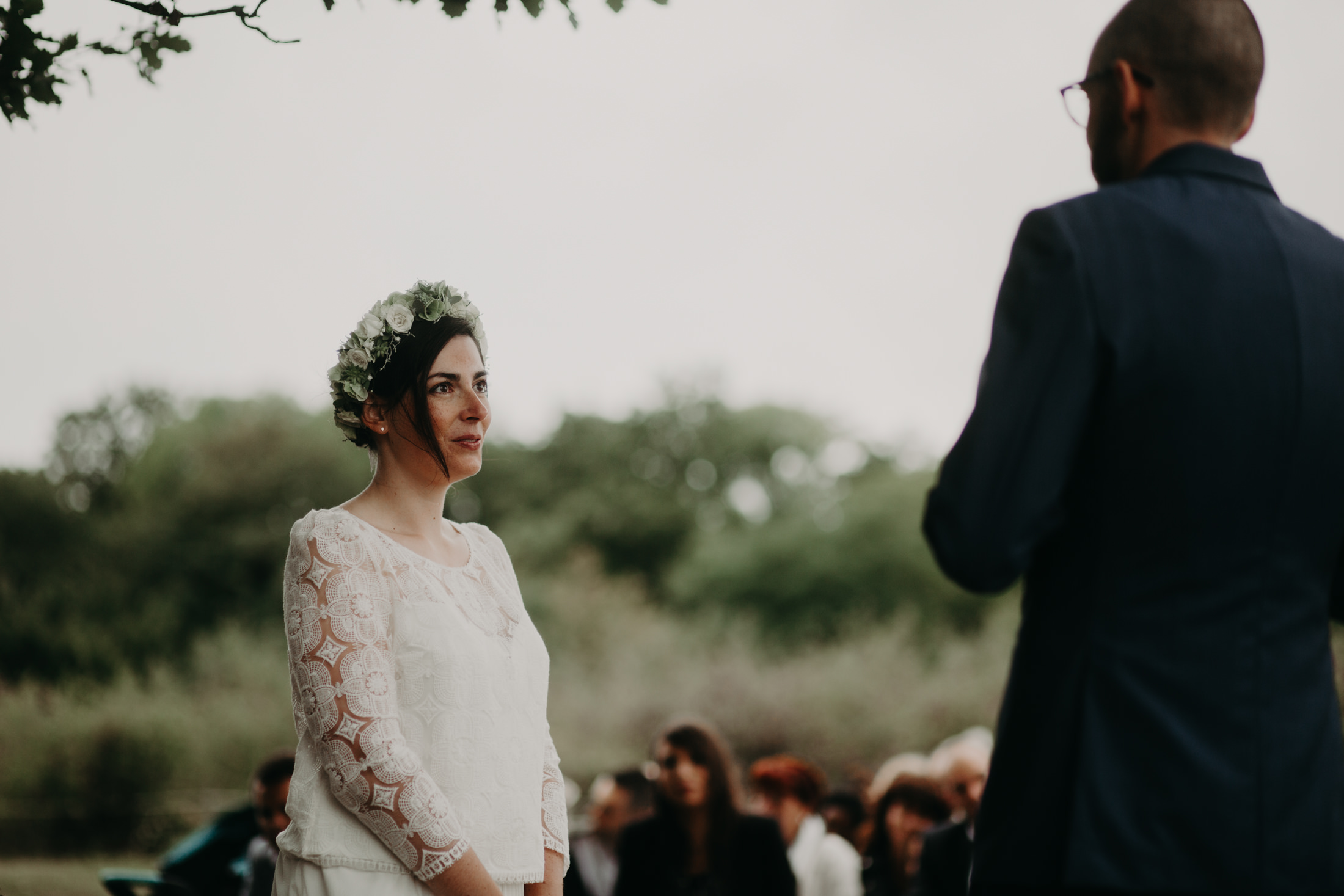 Mariage alsace germany wedding kid-46.jpg