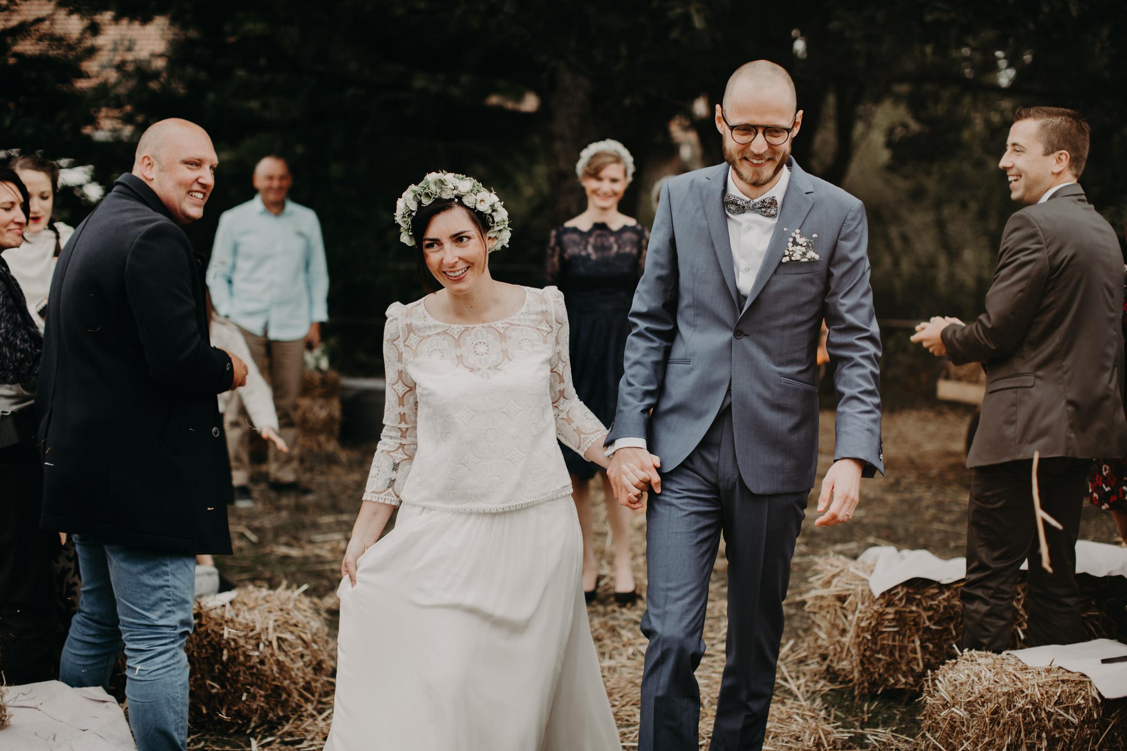 Mariage alsace germany wedding kid-48.jpg