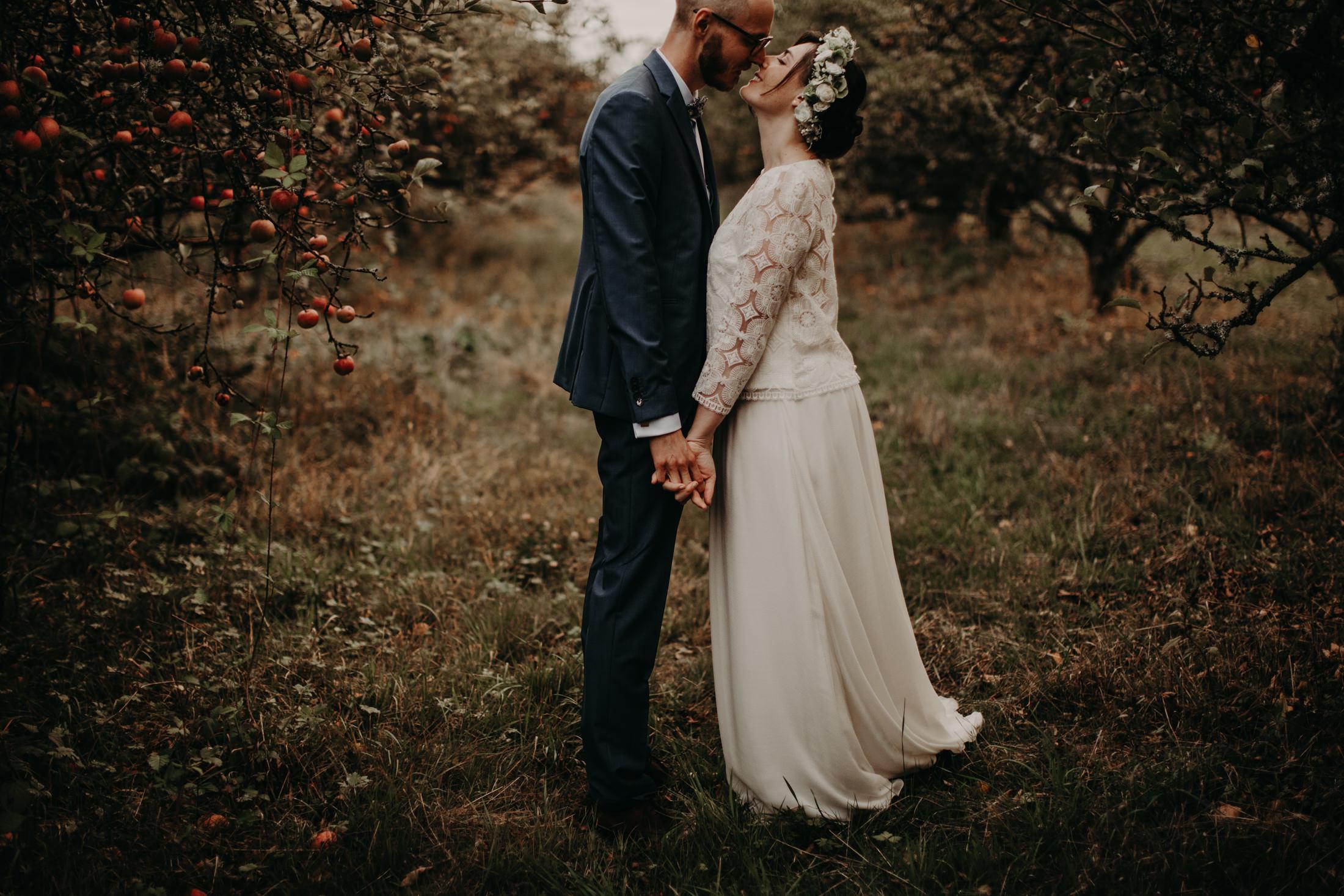 Mariage alsace germany wedding kid-58.jpg