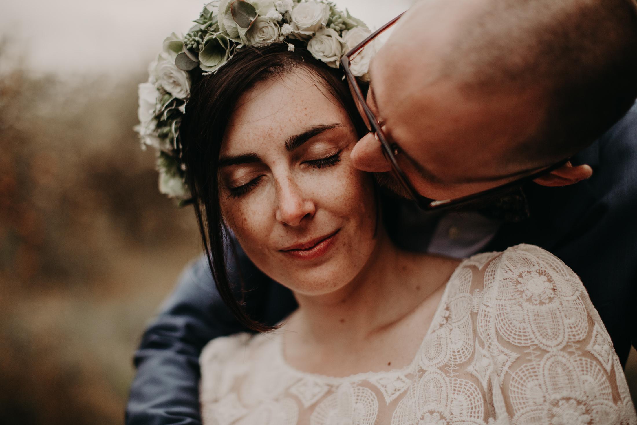 Mariage alsace germany wedding kid-59.jpg